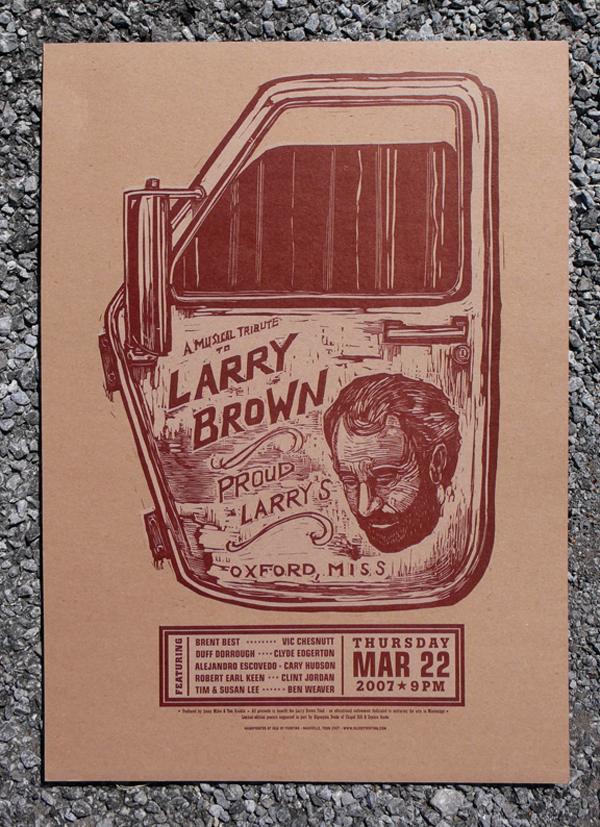 LarryBrown.jpg