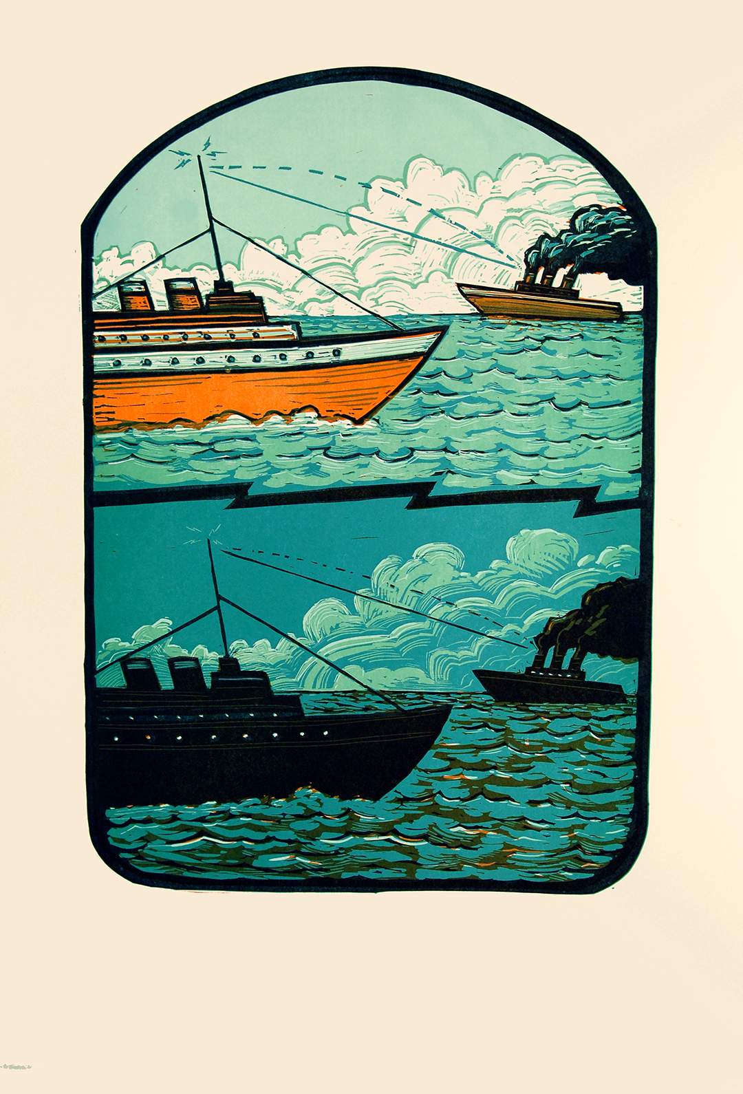 rascal-flatts-ships.jpg