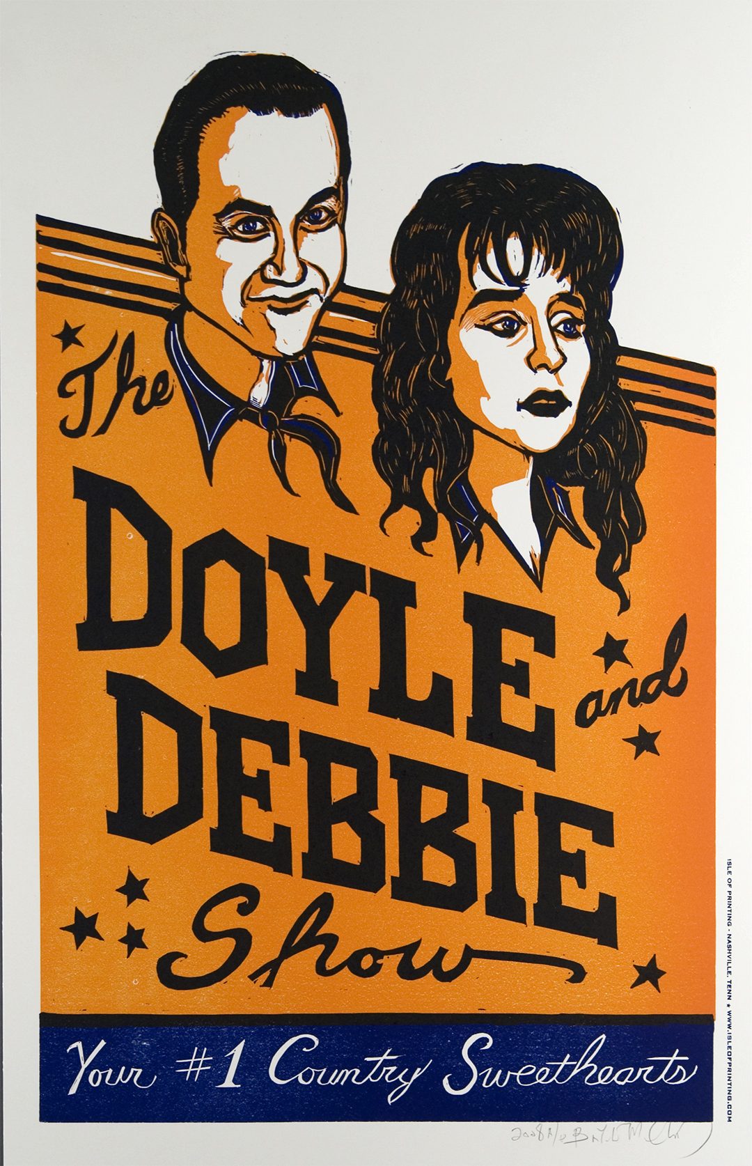 doyle-and-debbie.jpg