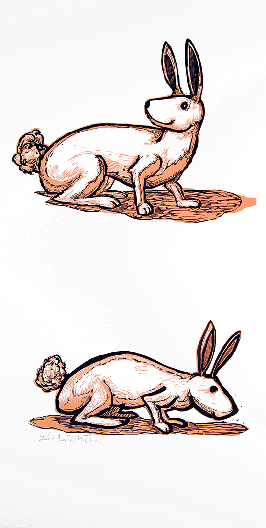 bunnies-poster_pink.jpg
