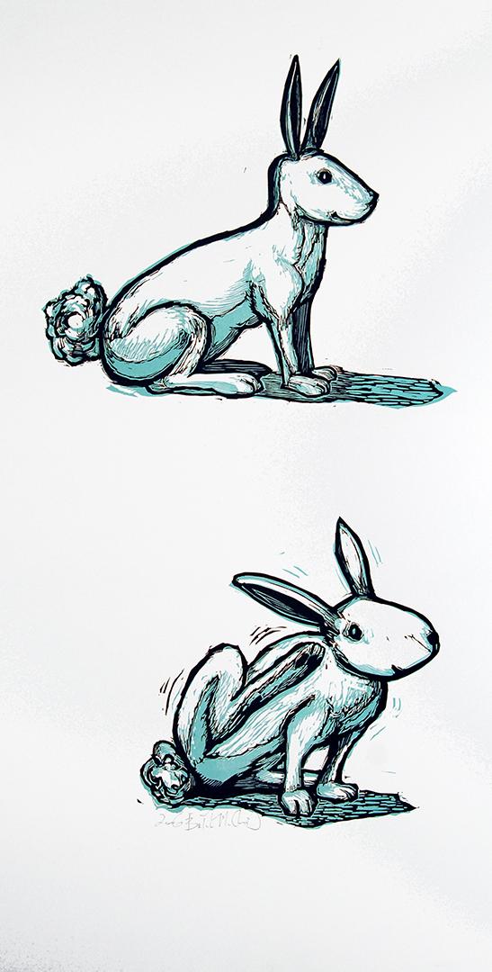 bunnies-poster_blue.jpg