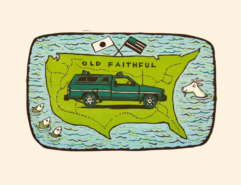 old-faithful.jpg