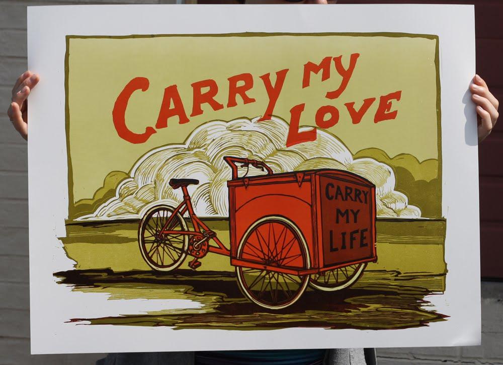 carrymylove_full.jpg