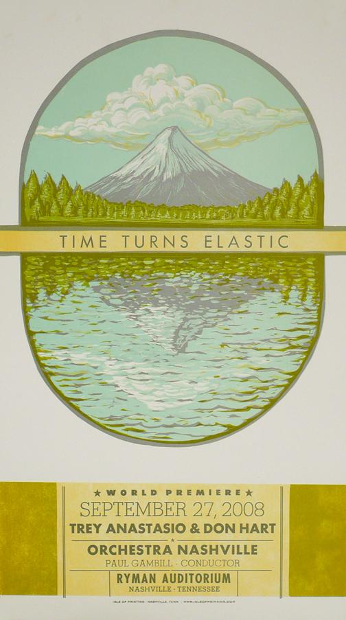 time-turns-elasticNEWNEW.jpg