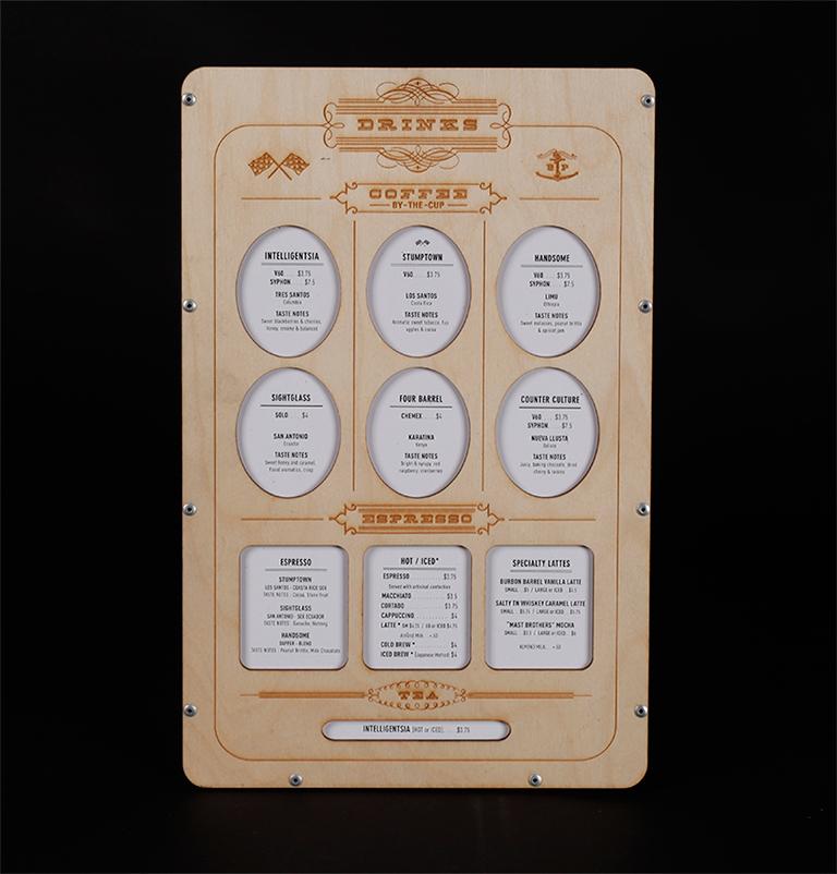 barista-menu-front.jpg