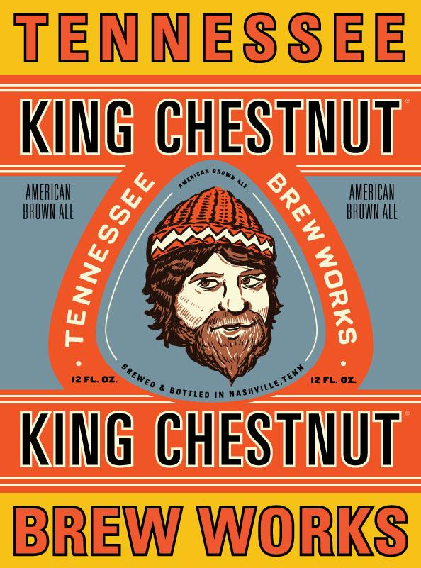 KING-CHESTNUT-OUTLINED-native.jpg