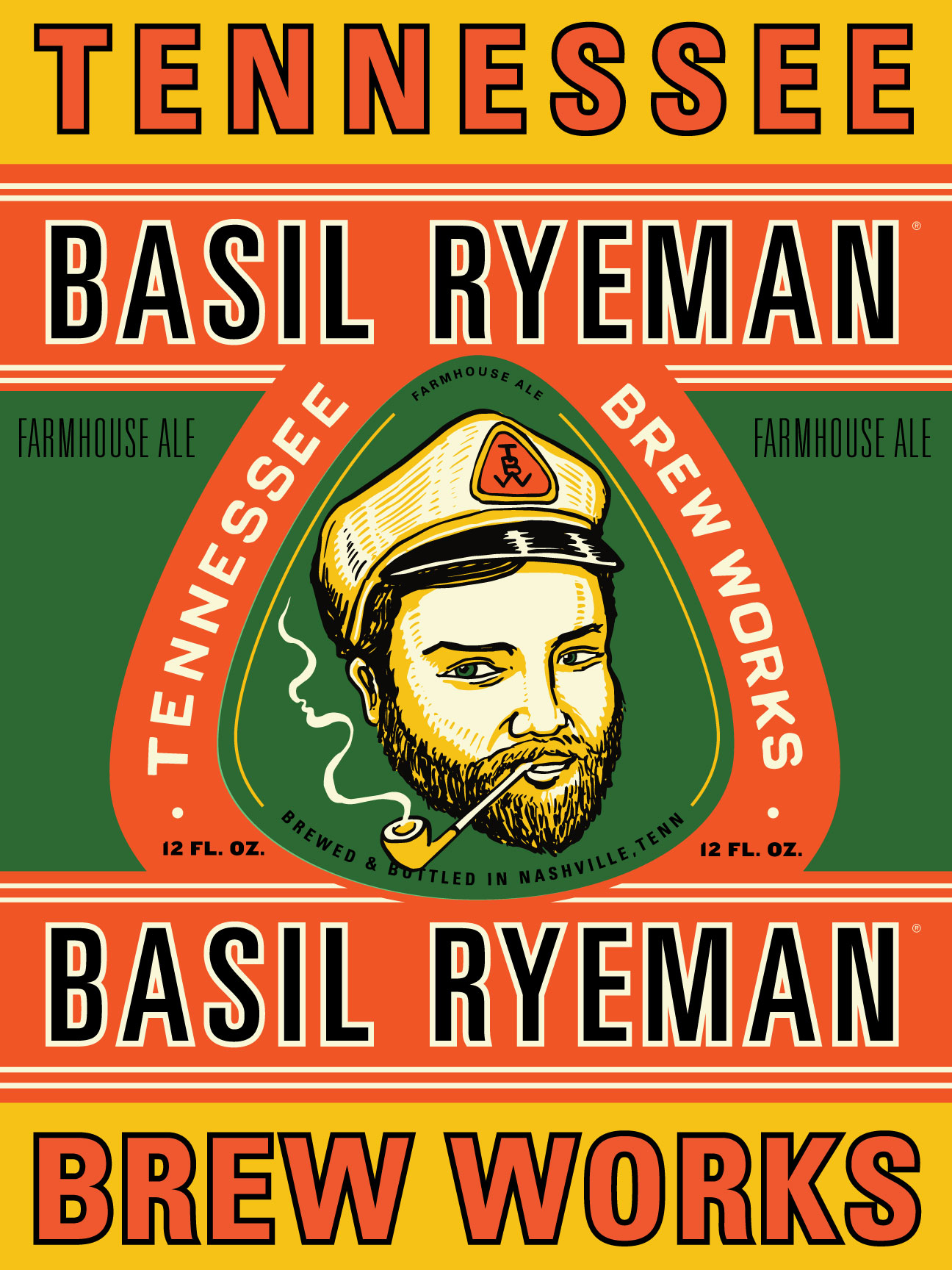 BASIL-RYEMAN-OUTLINED-POSTER.jpg