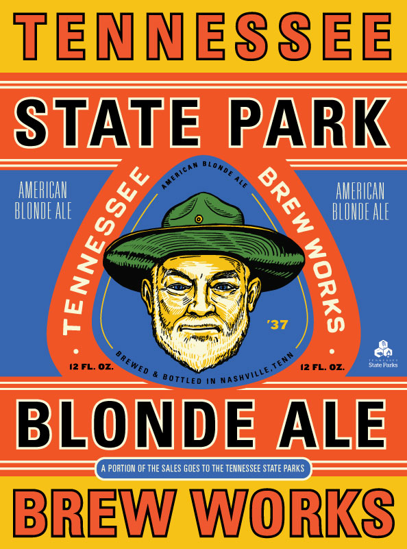 TENNESSEE-PARK-BLONDE-FINAL-NEW.jpg