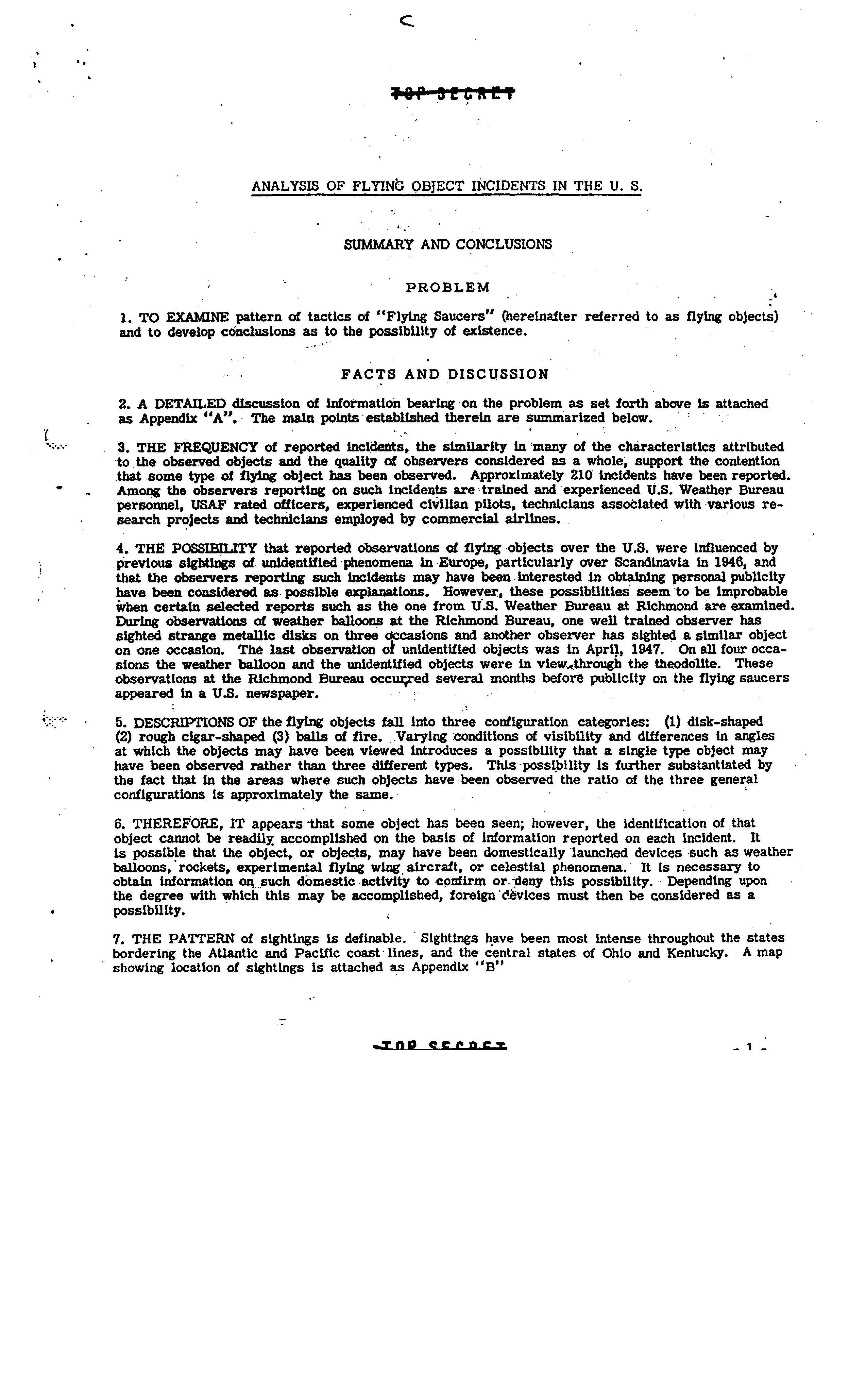 1-page-007.jpg