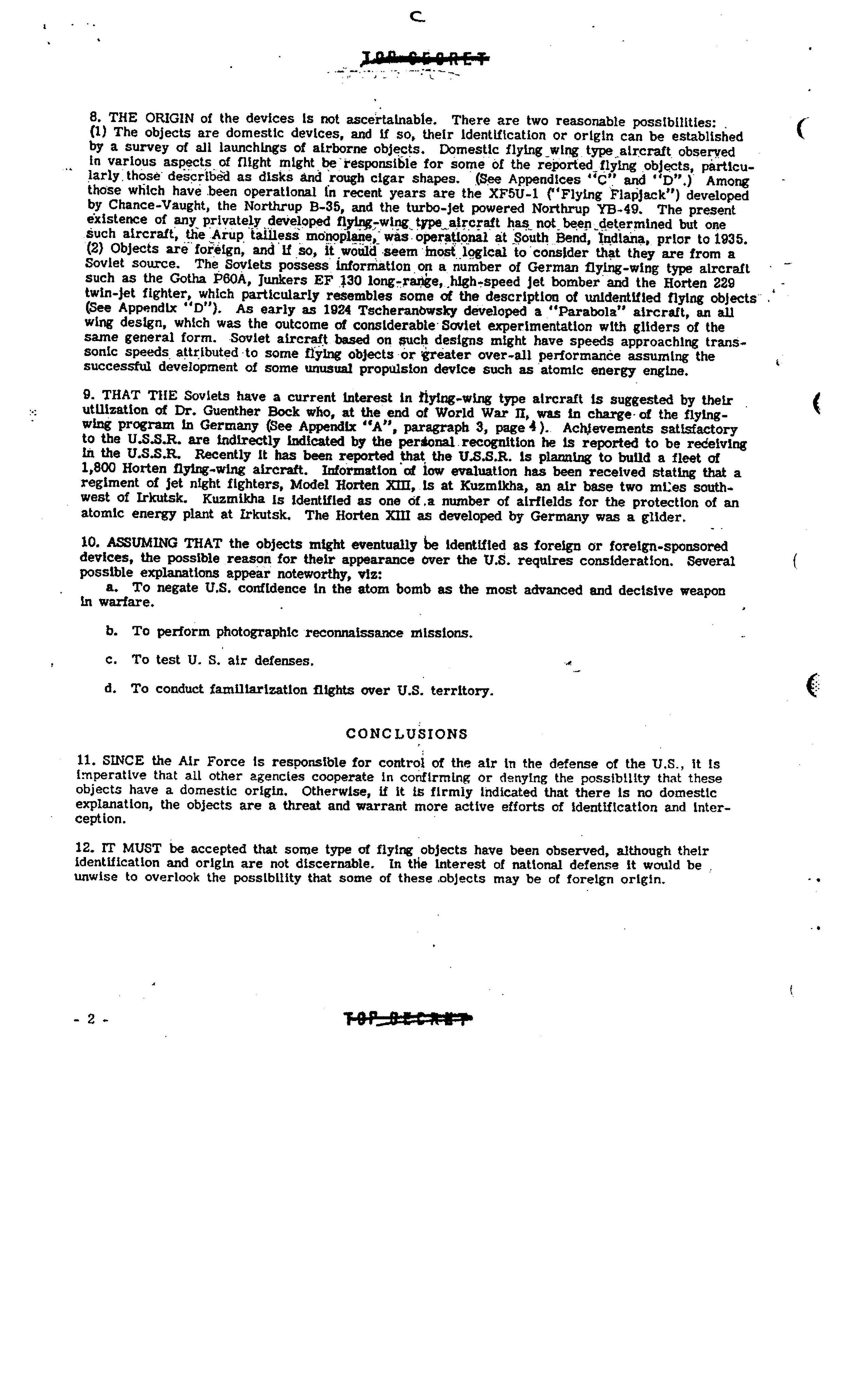 1-page-008.jpg