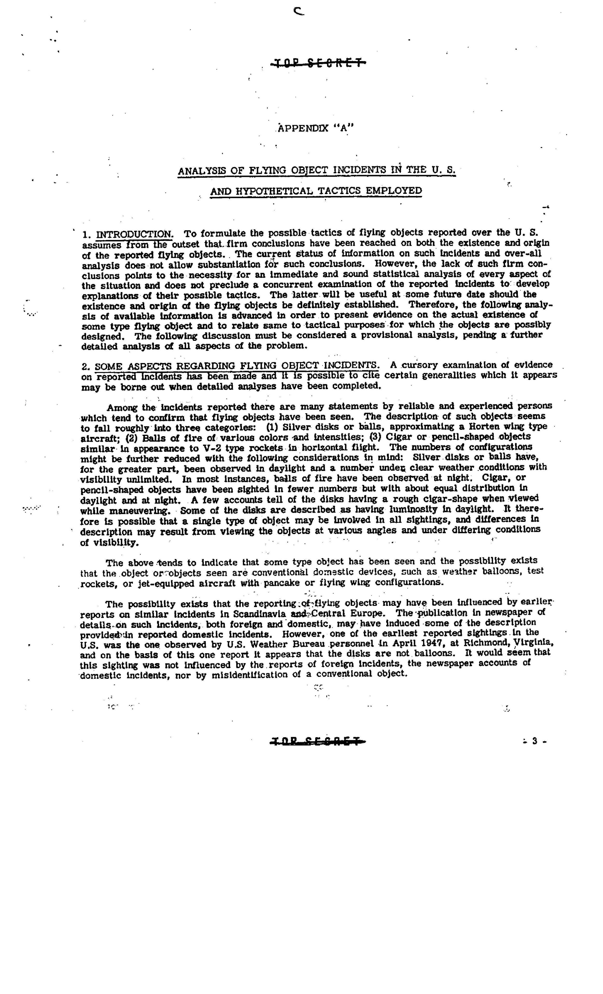 1-page-009.jpg