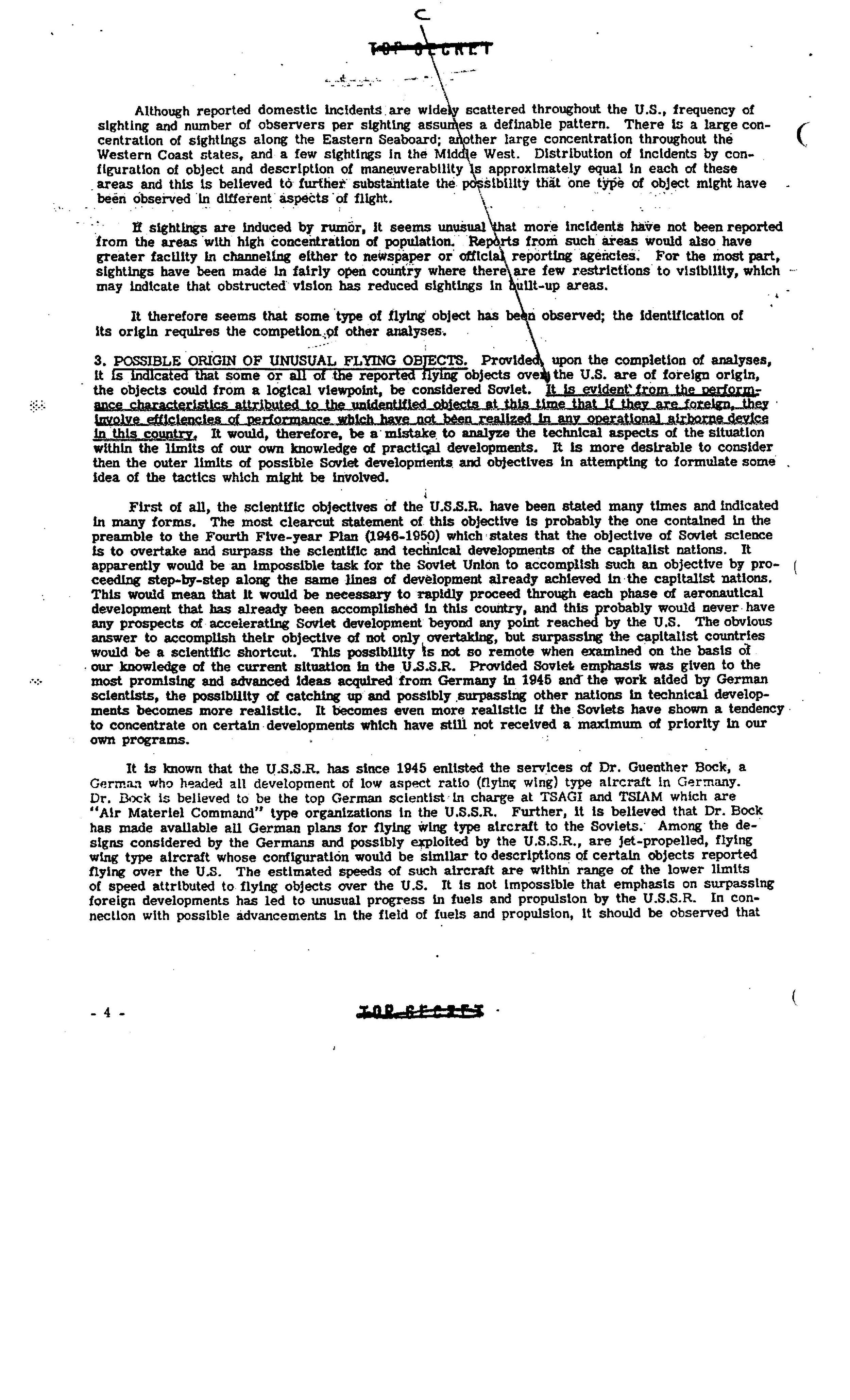 1-page-010.jpg