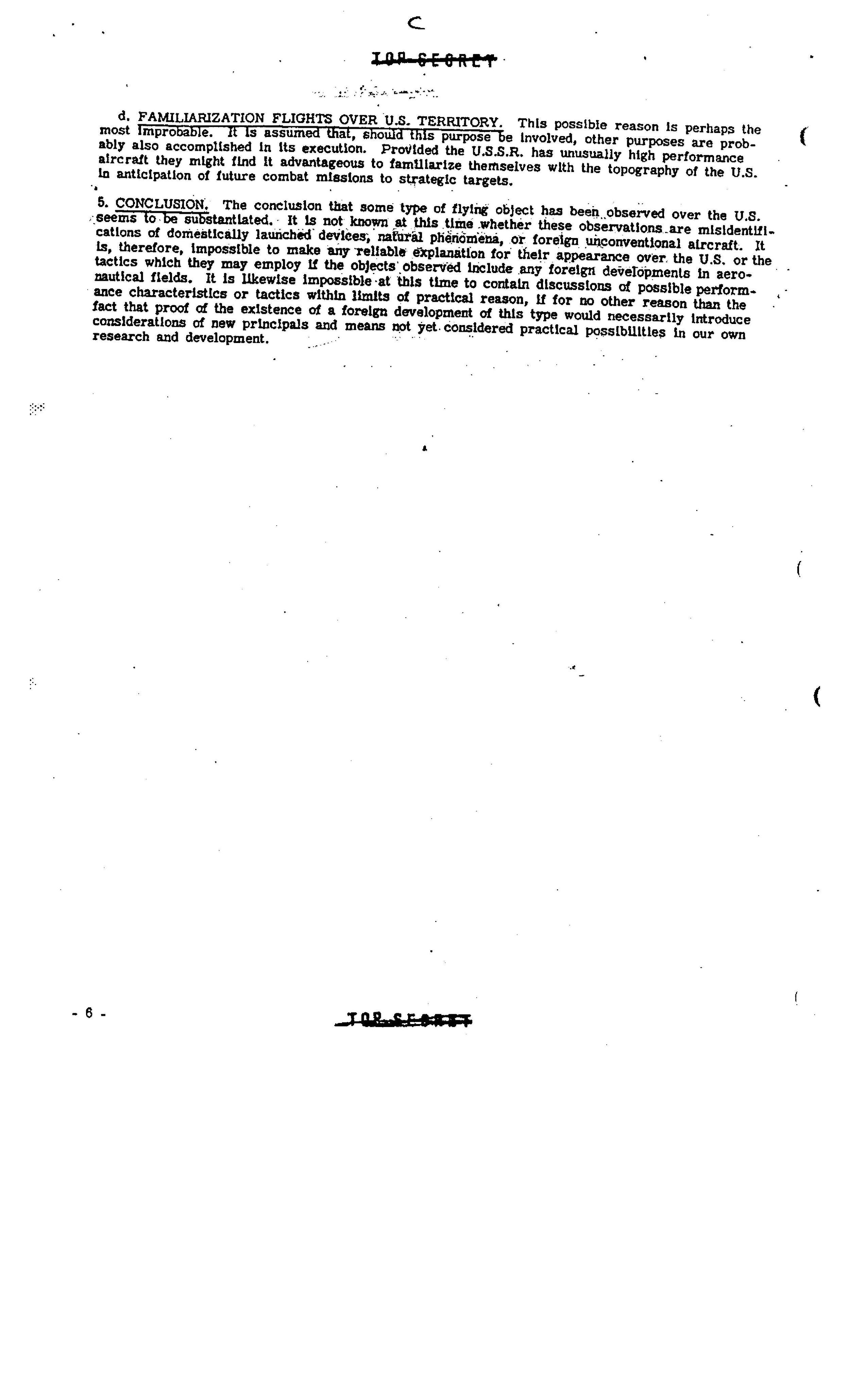 1-page-012.jpg