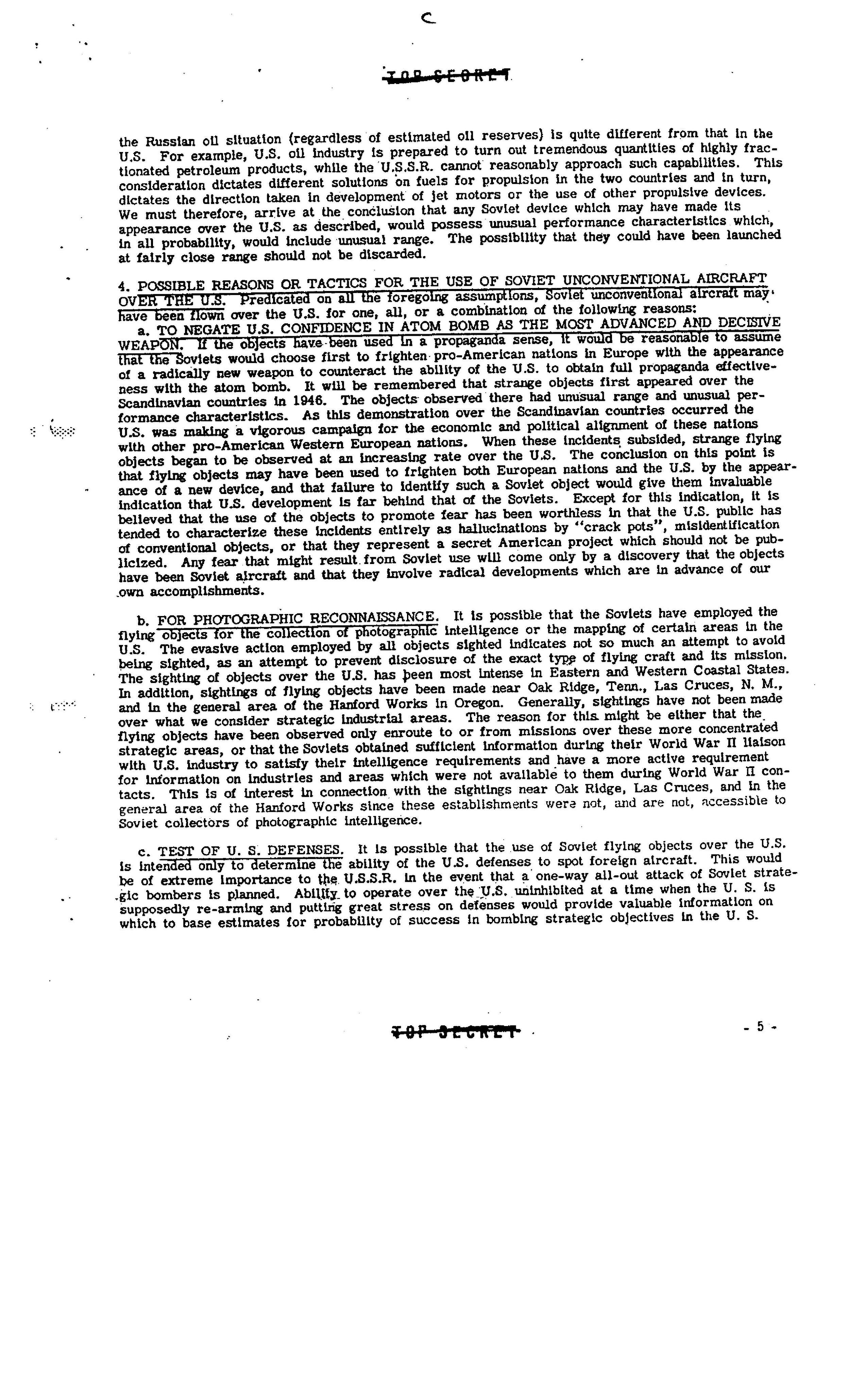 1-page-011.jpg