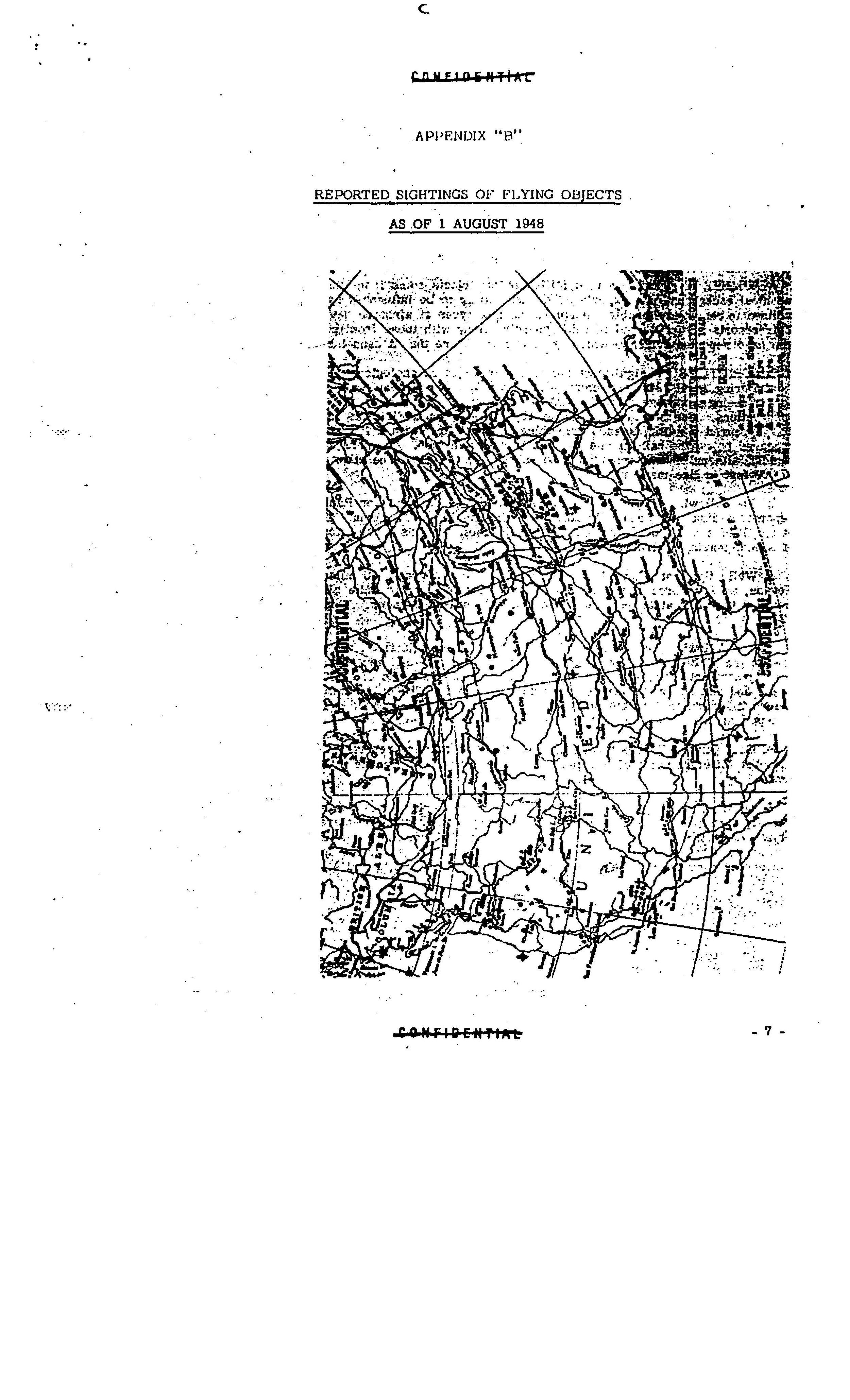 1-page-013.jpg