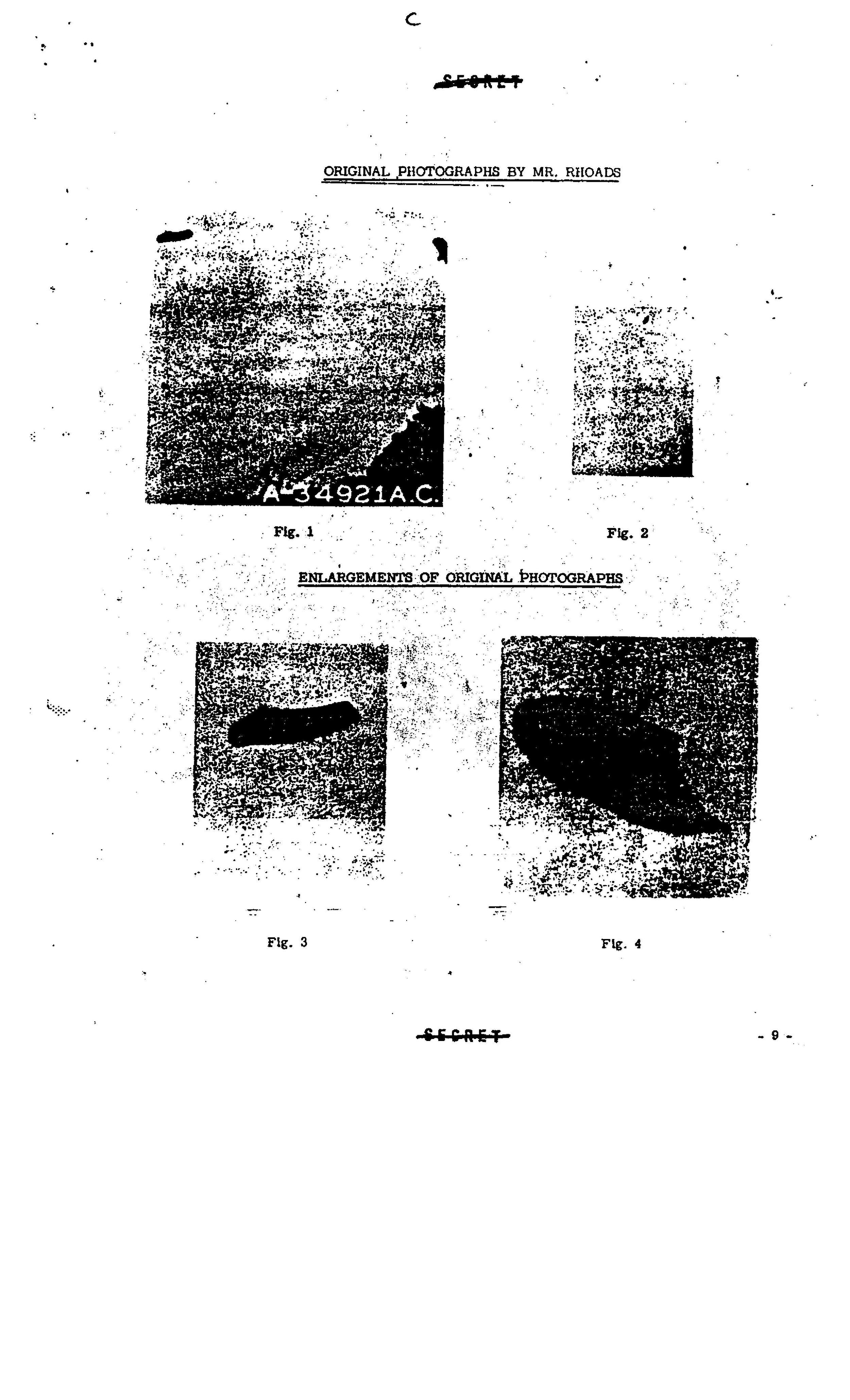 1-page-015.jpg