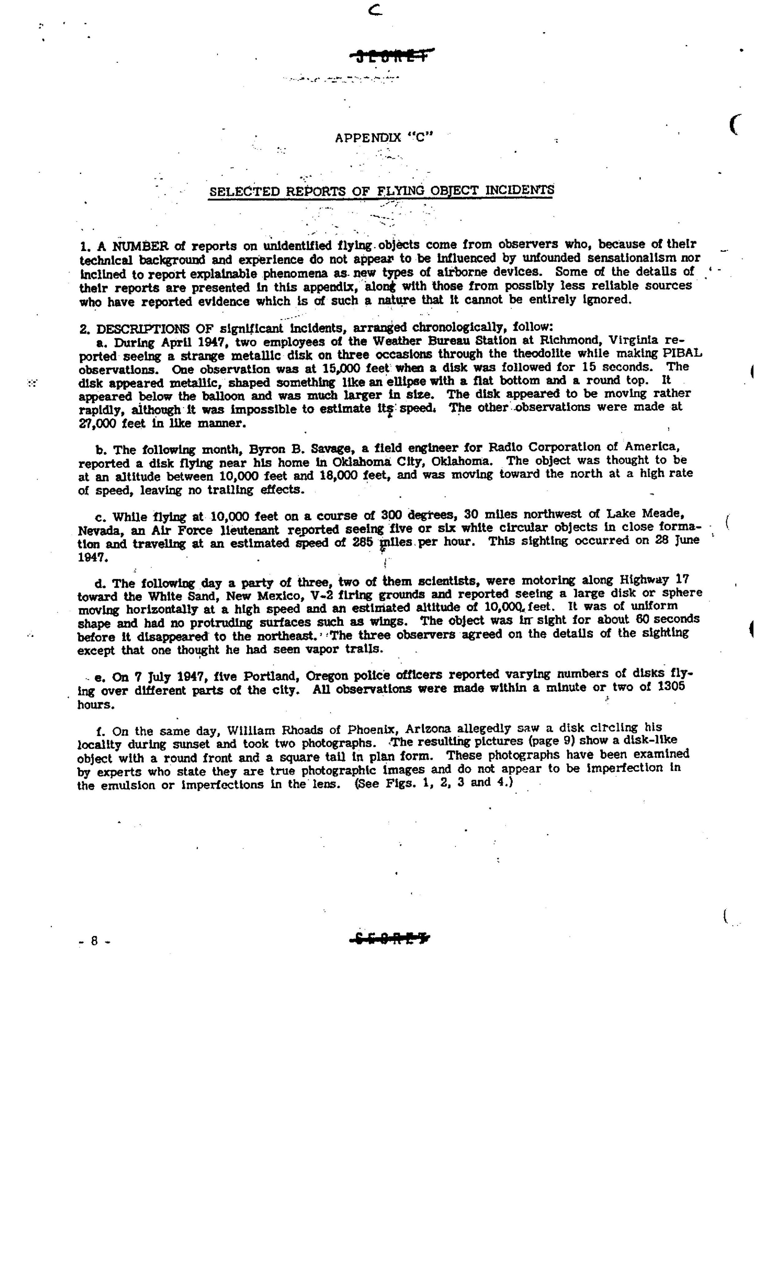1-page-014.jpg