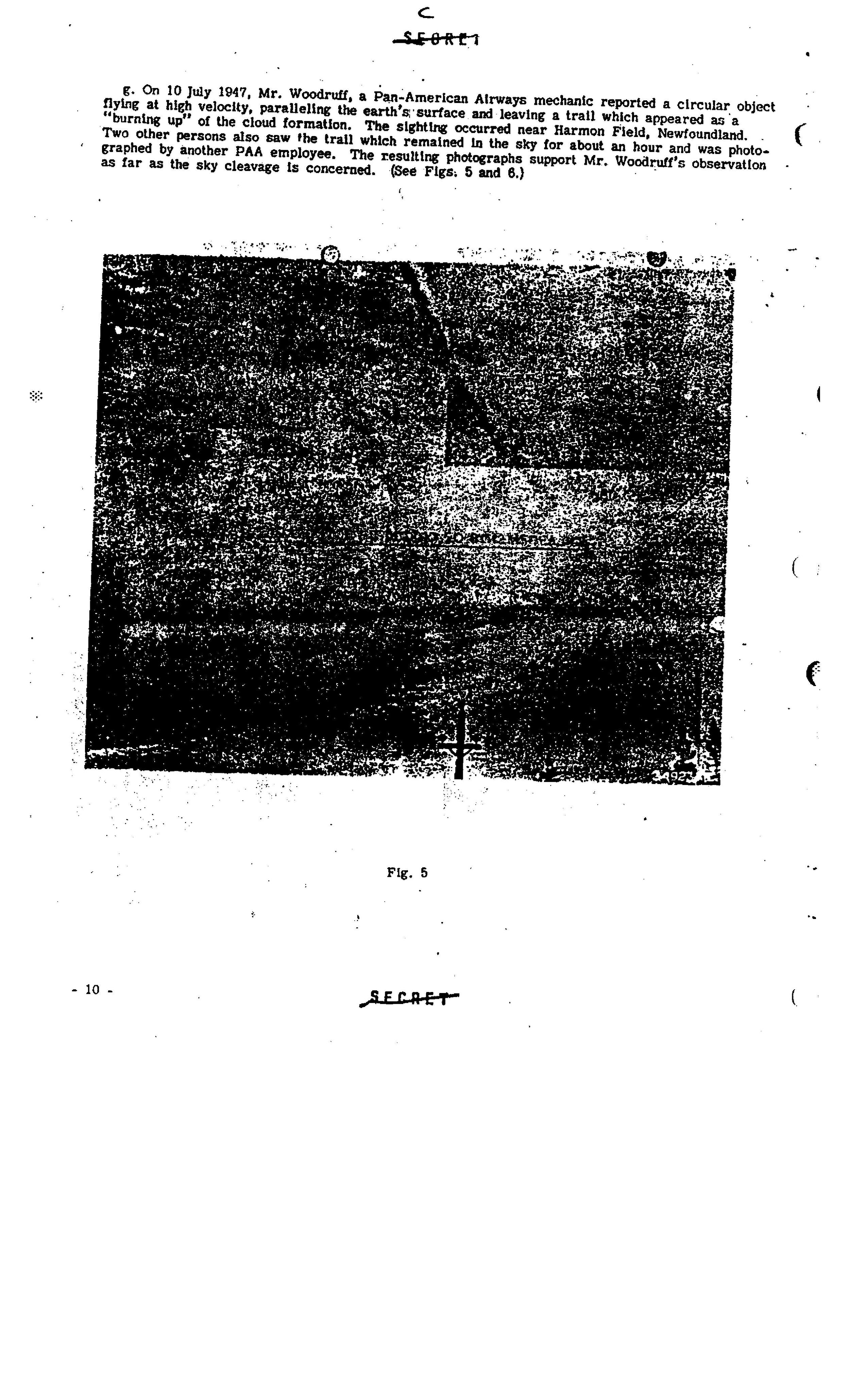 1-page-016.jpg