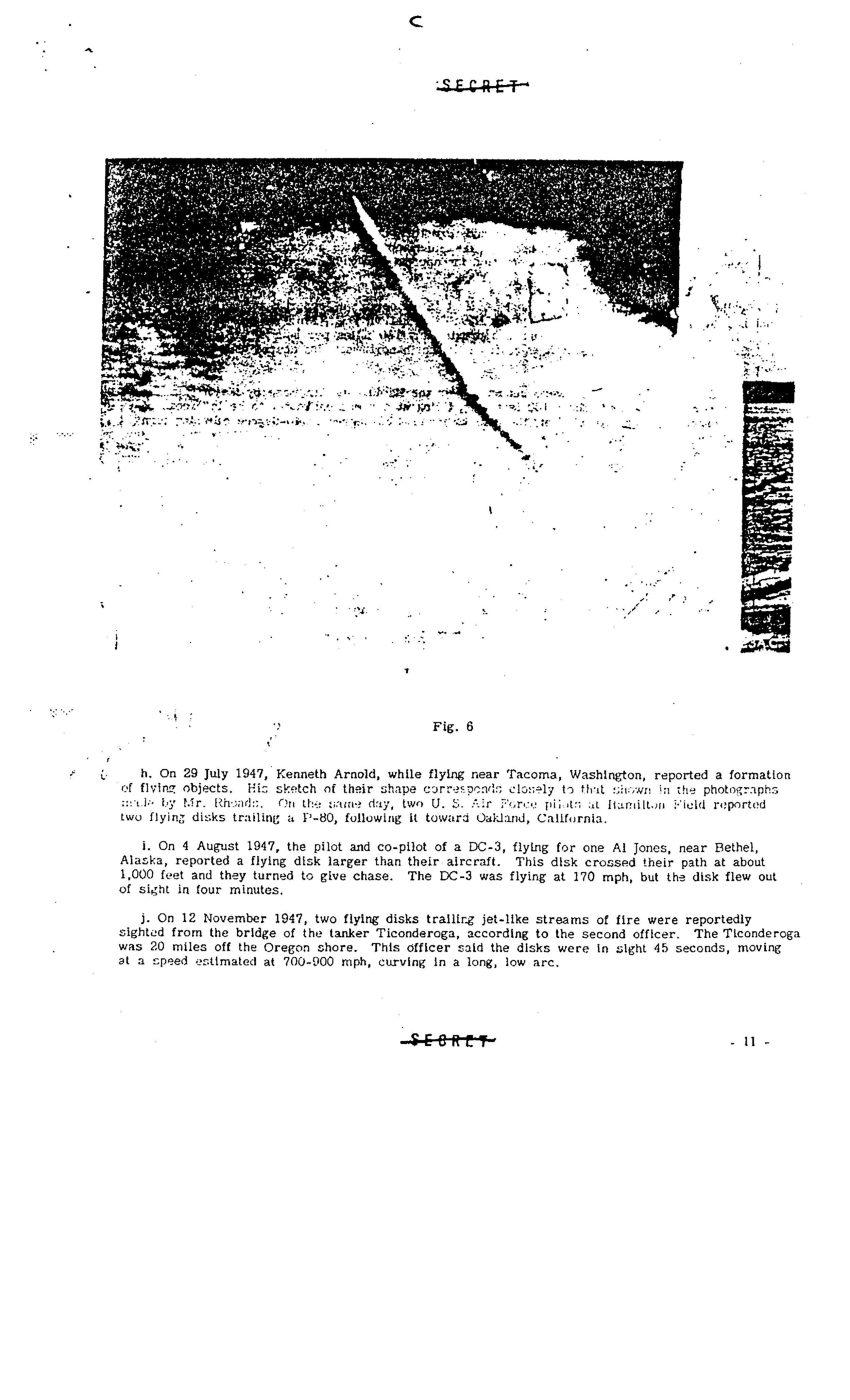 1-page-017.jpg