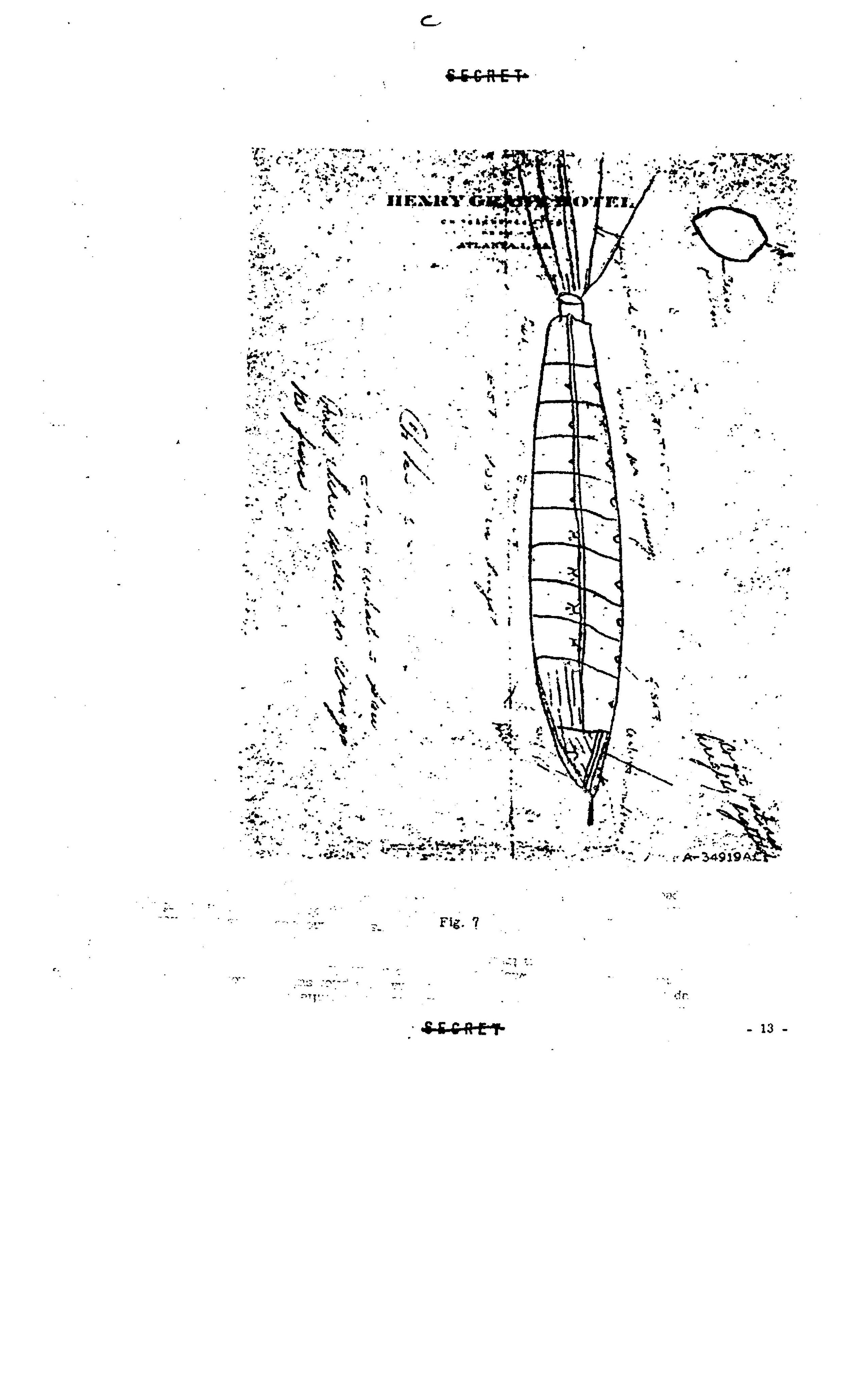 1-page-019.jpg