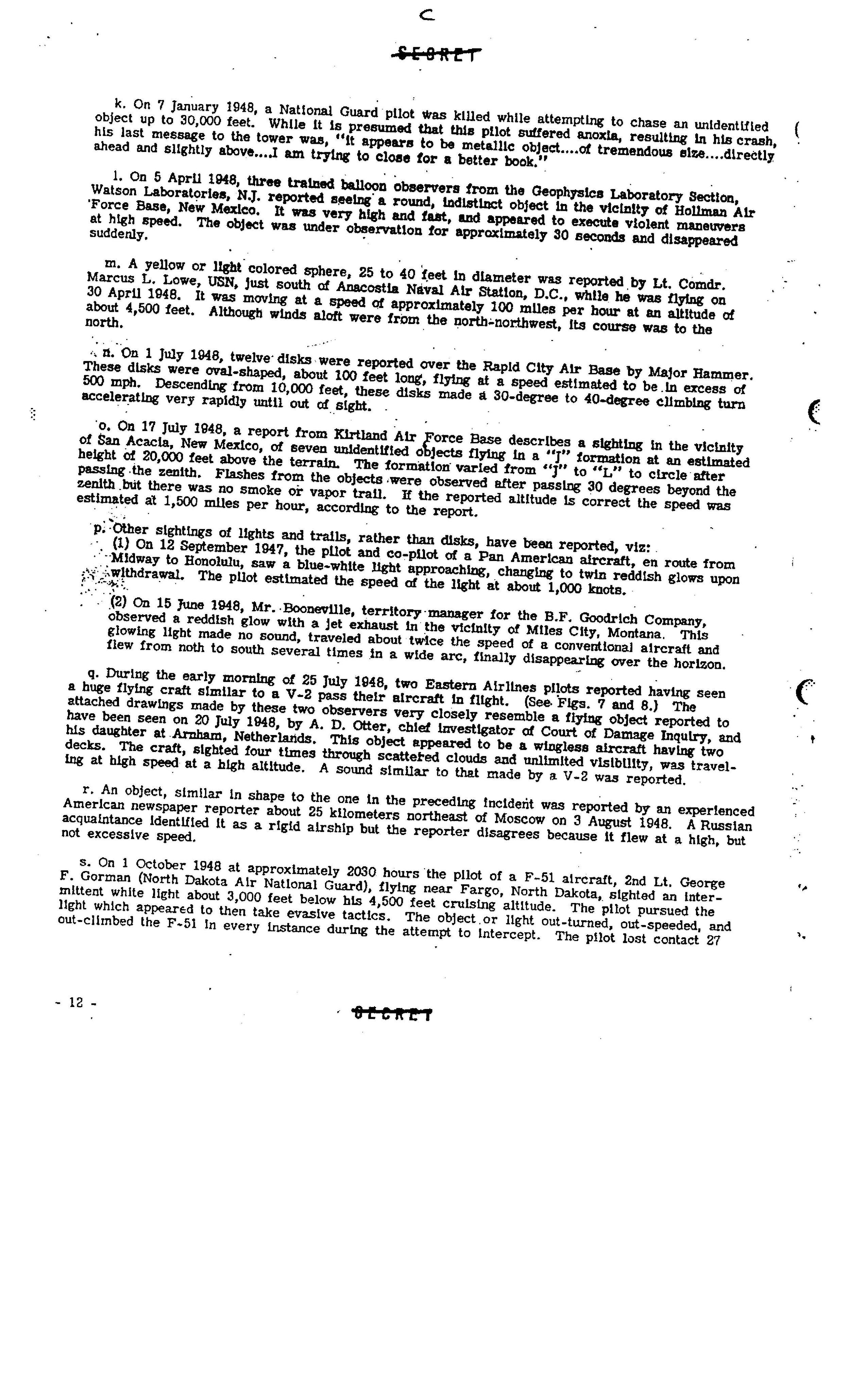 1-page-018.jpg