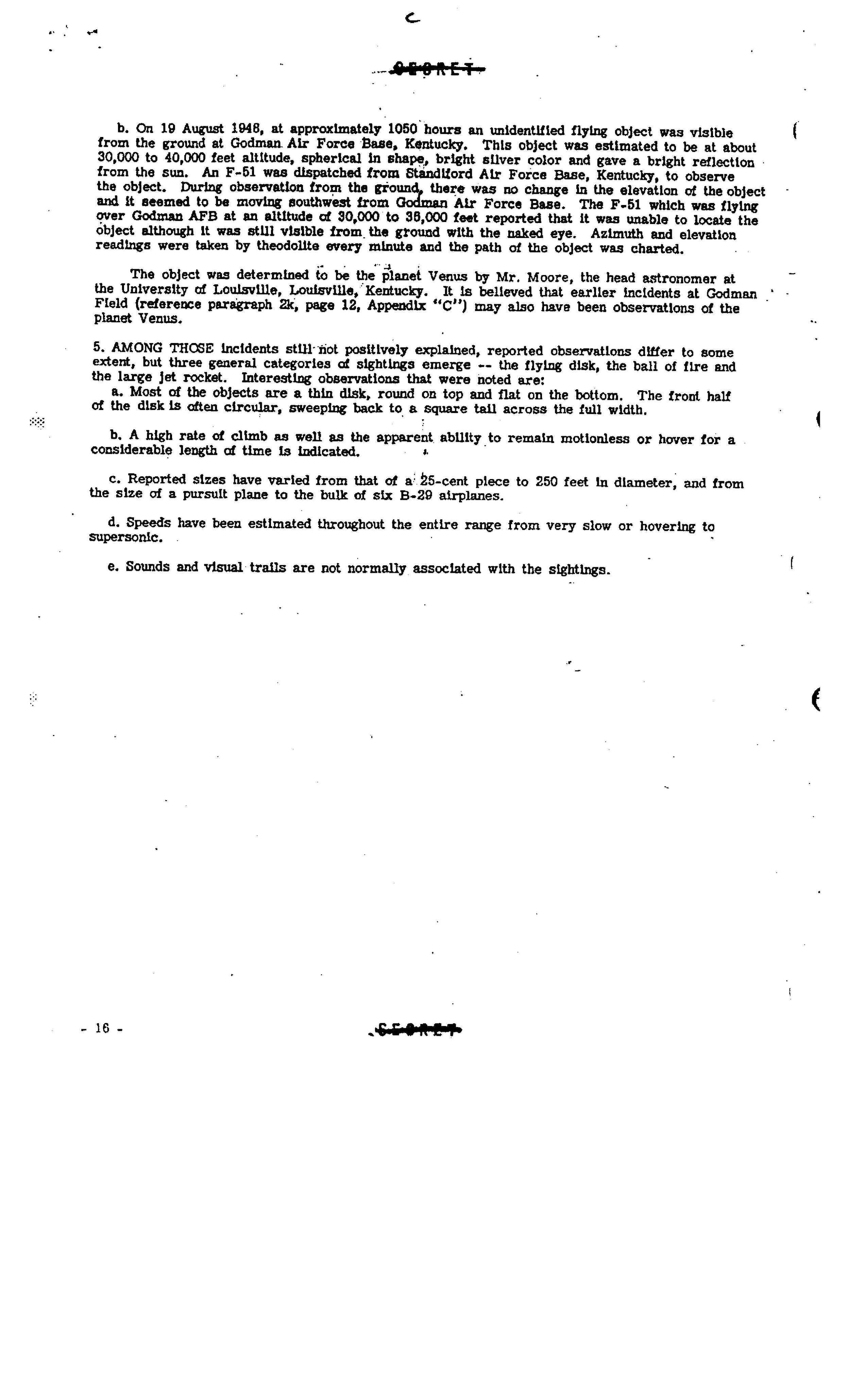 1-page-022.jpg