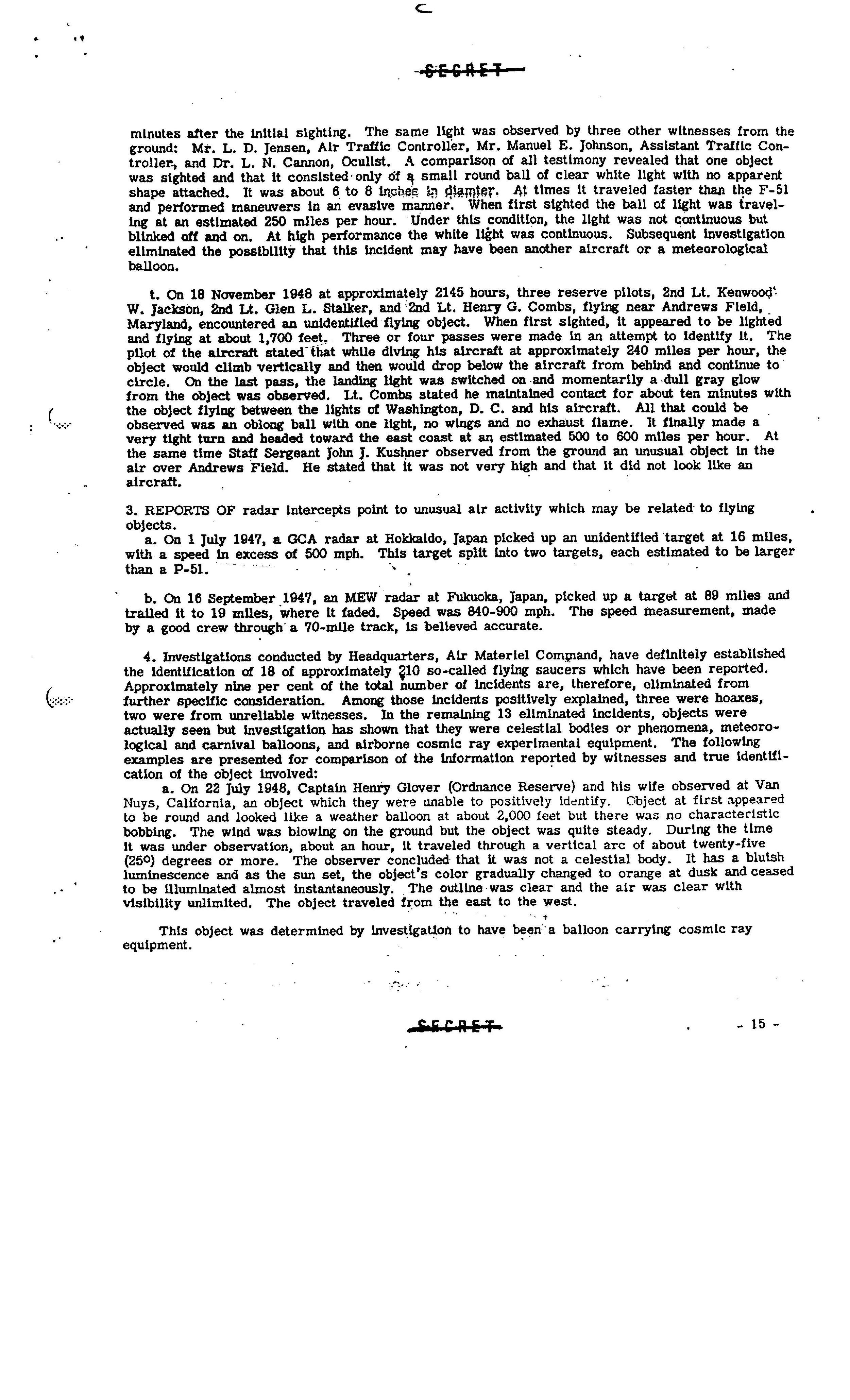 1-page-021.jpg