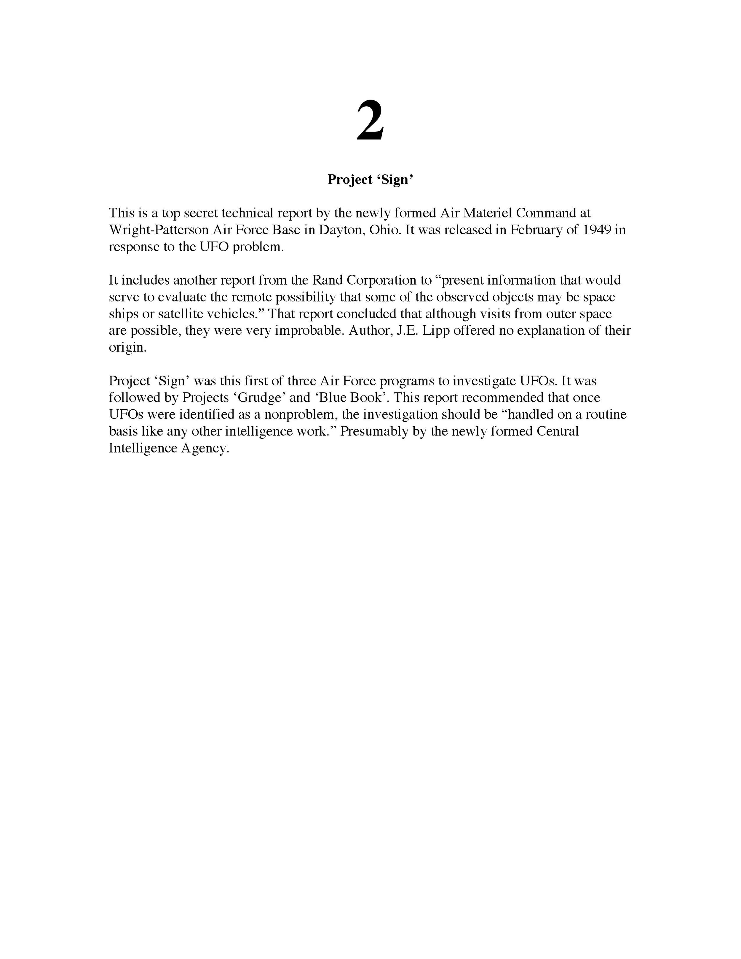 2-A-page-001.jpg
