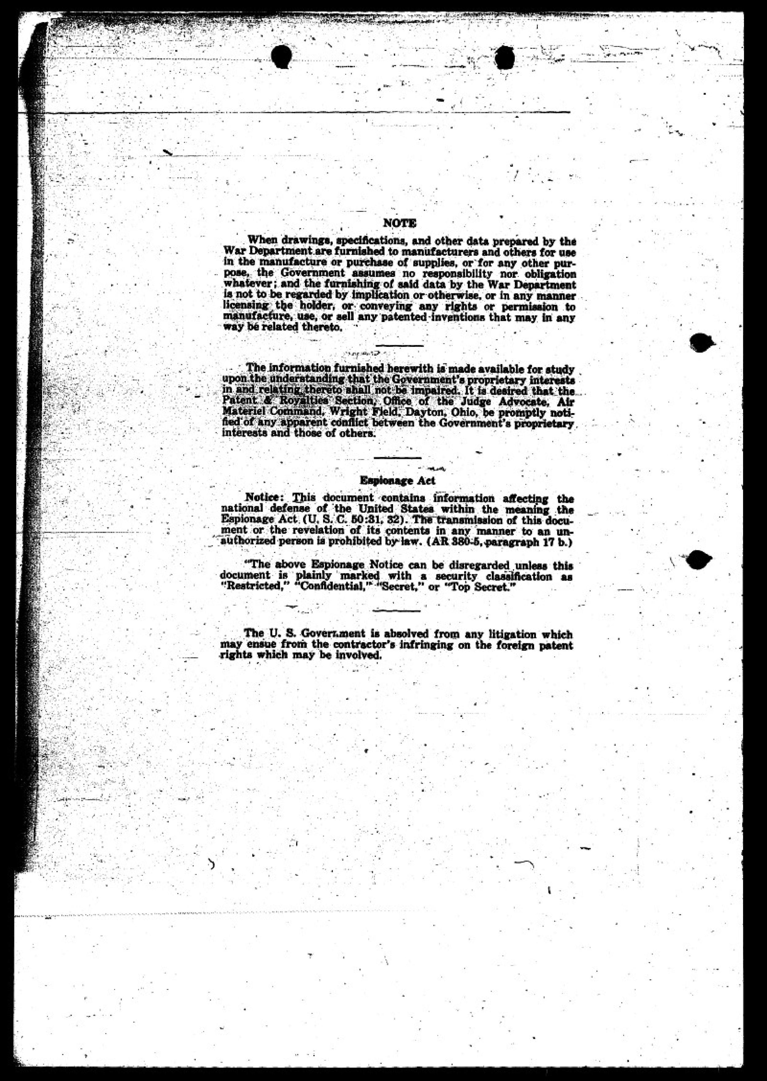 2-A-page-004.jpg