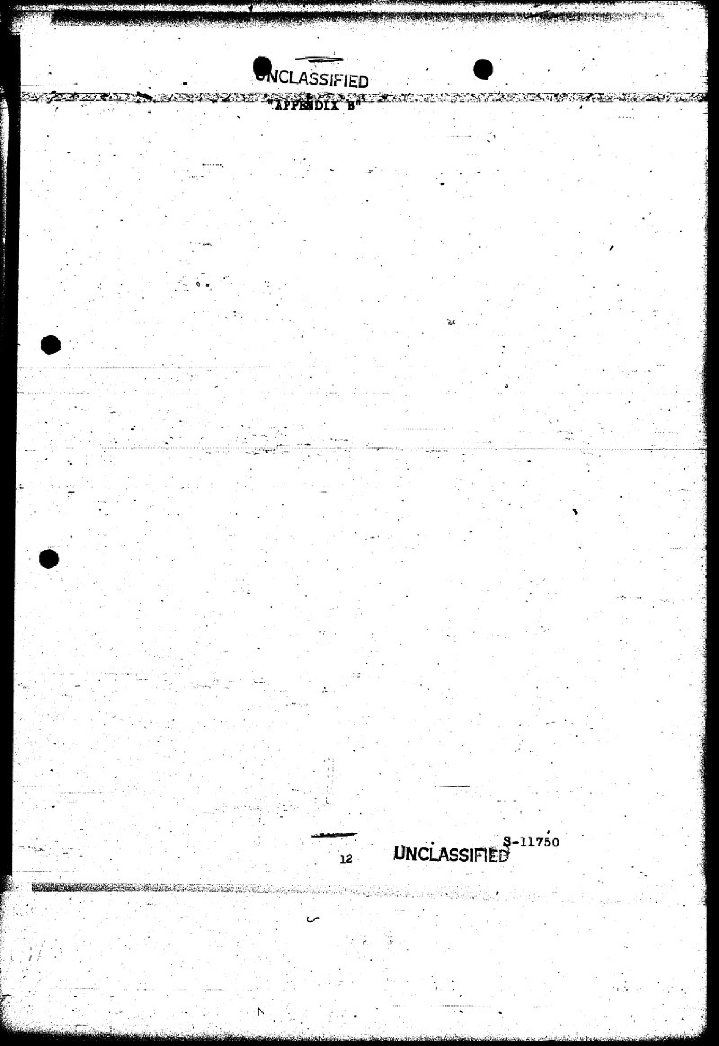 2-A-page-024.jpg