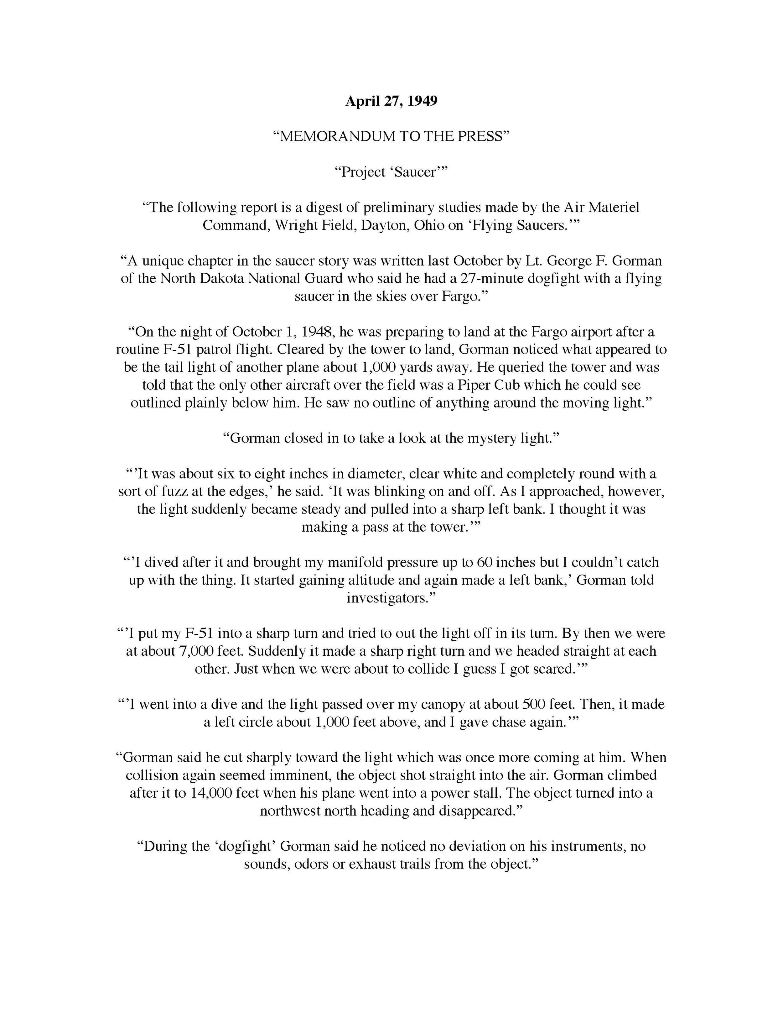 3-page-002.jpg