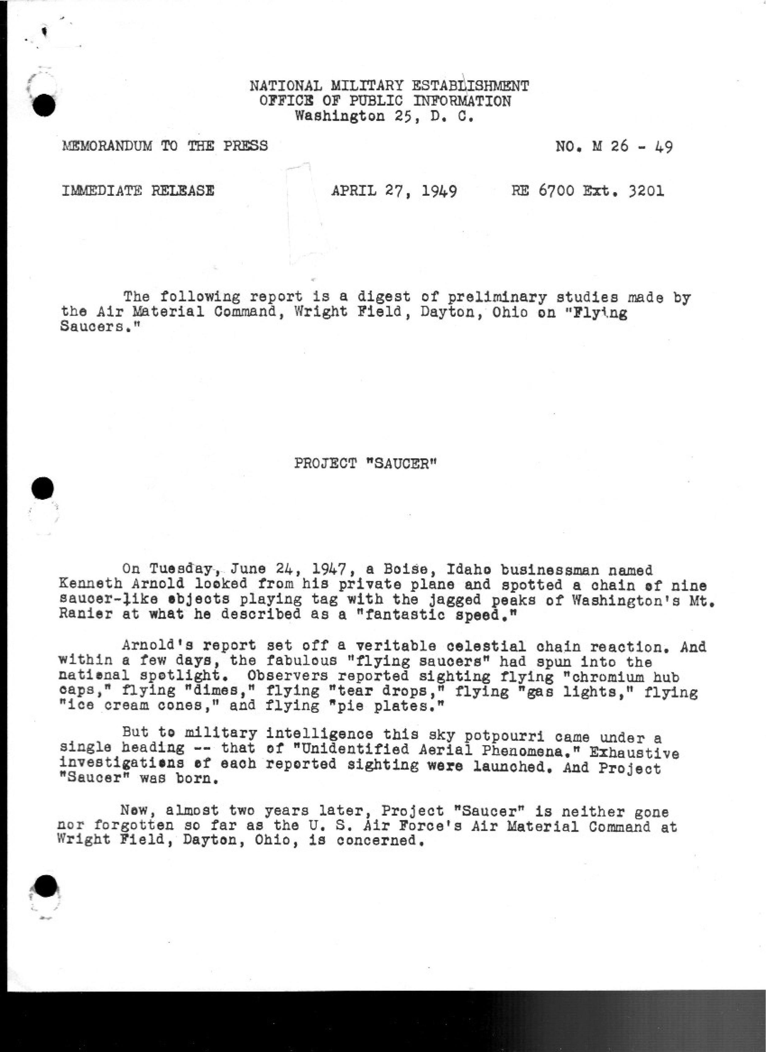 3-page-004.jpg