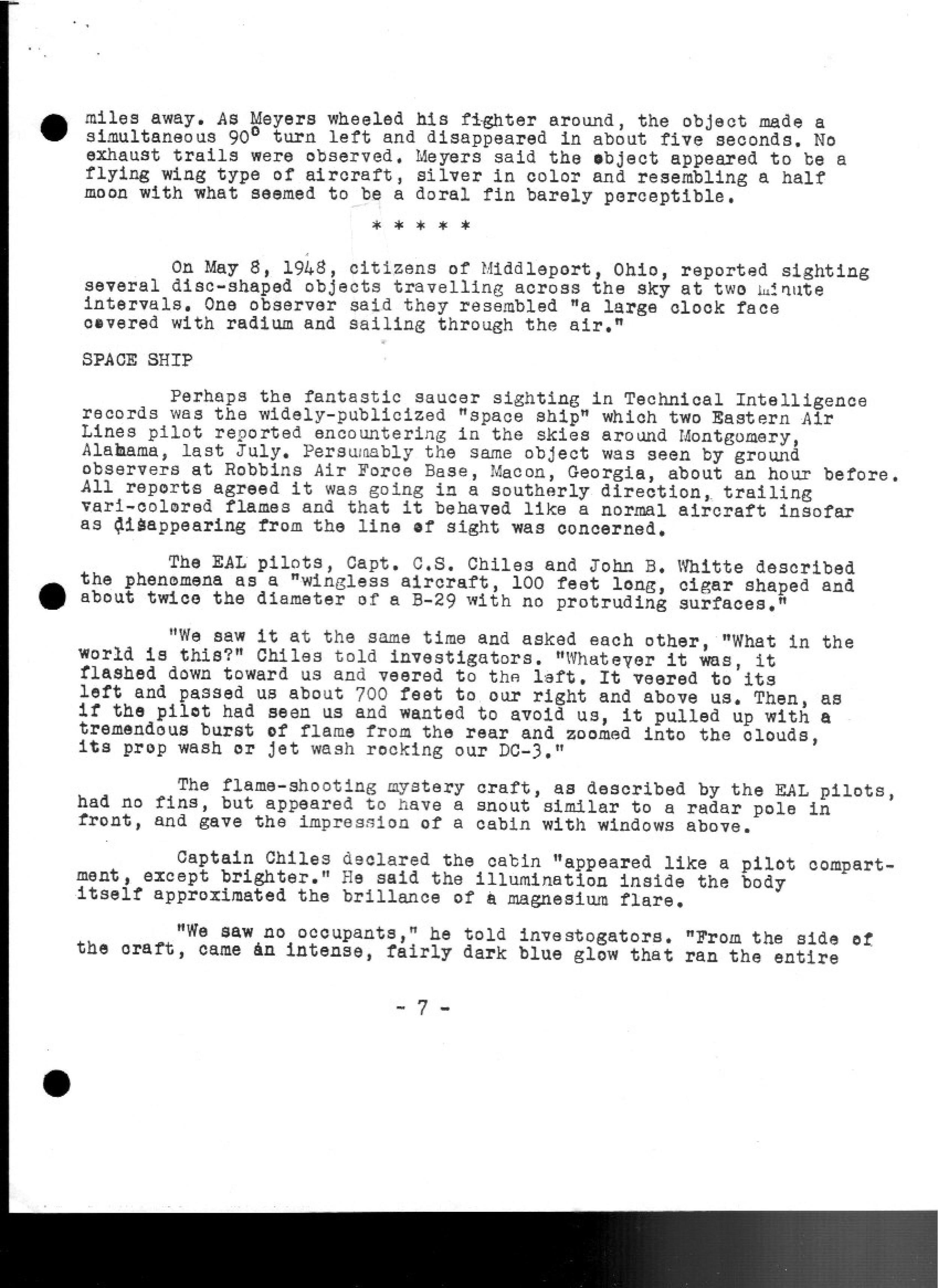 3-page-010.jpg