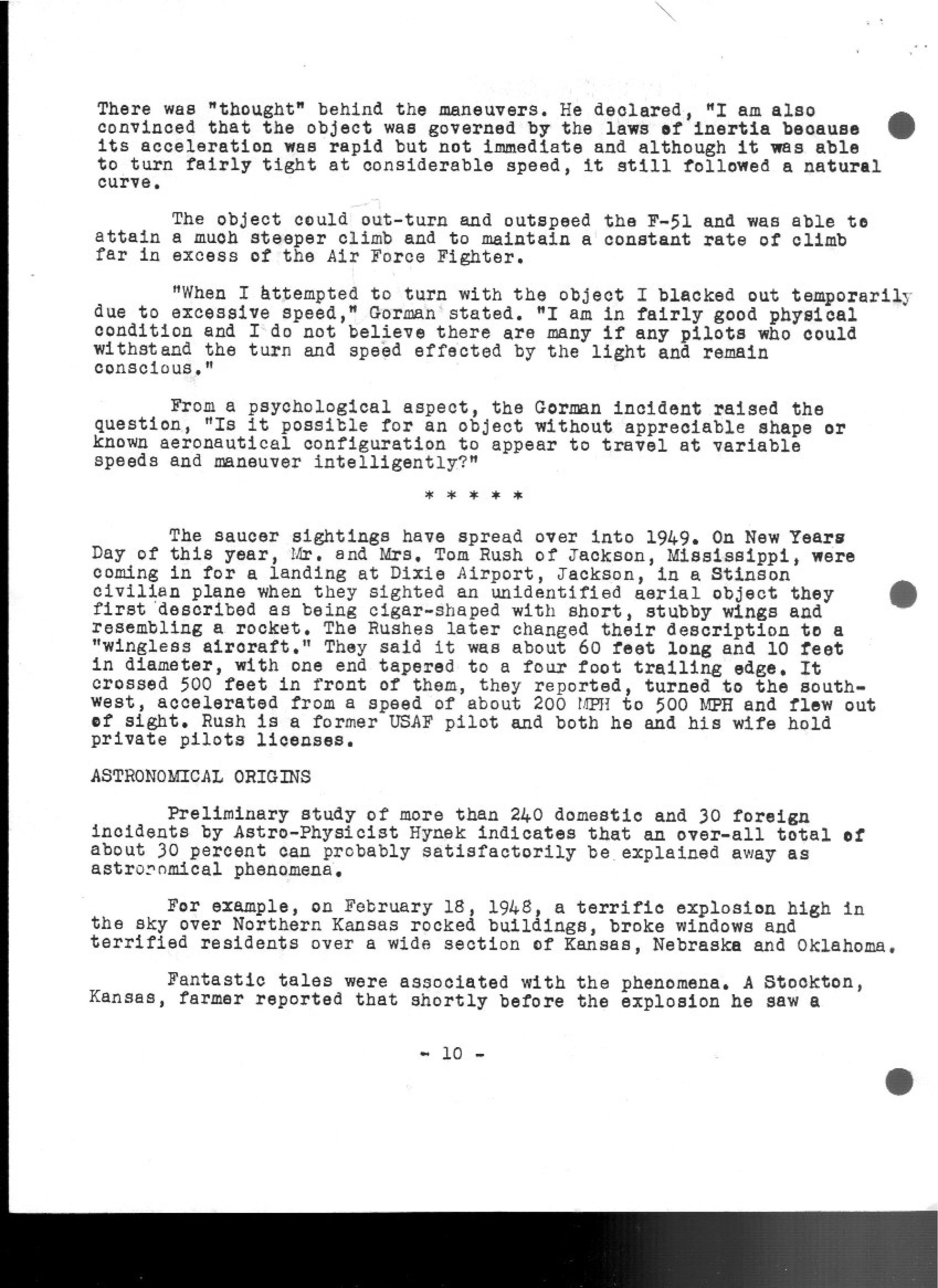 3-page-013.jpg