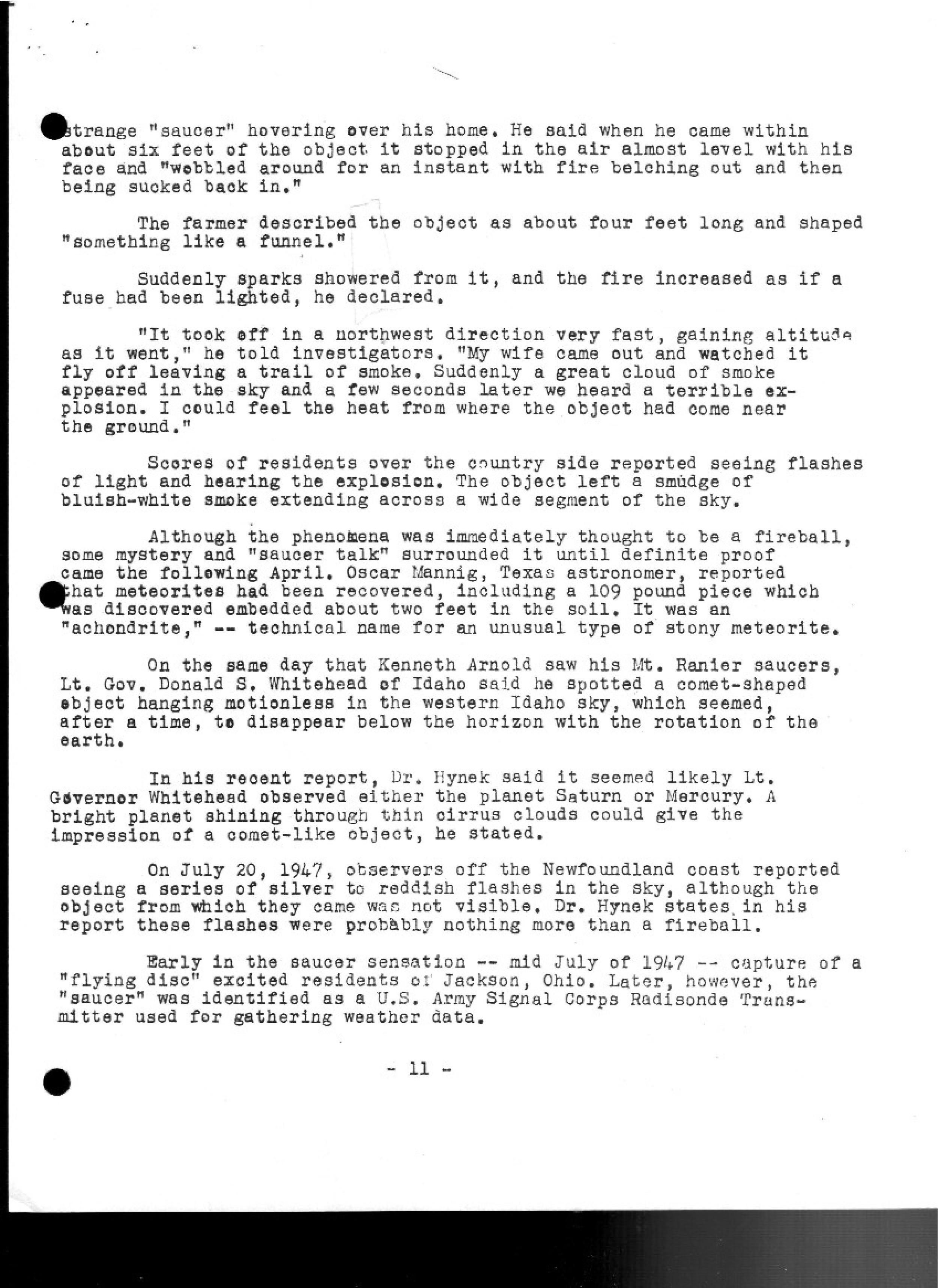 3-page-014.jpg