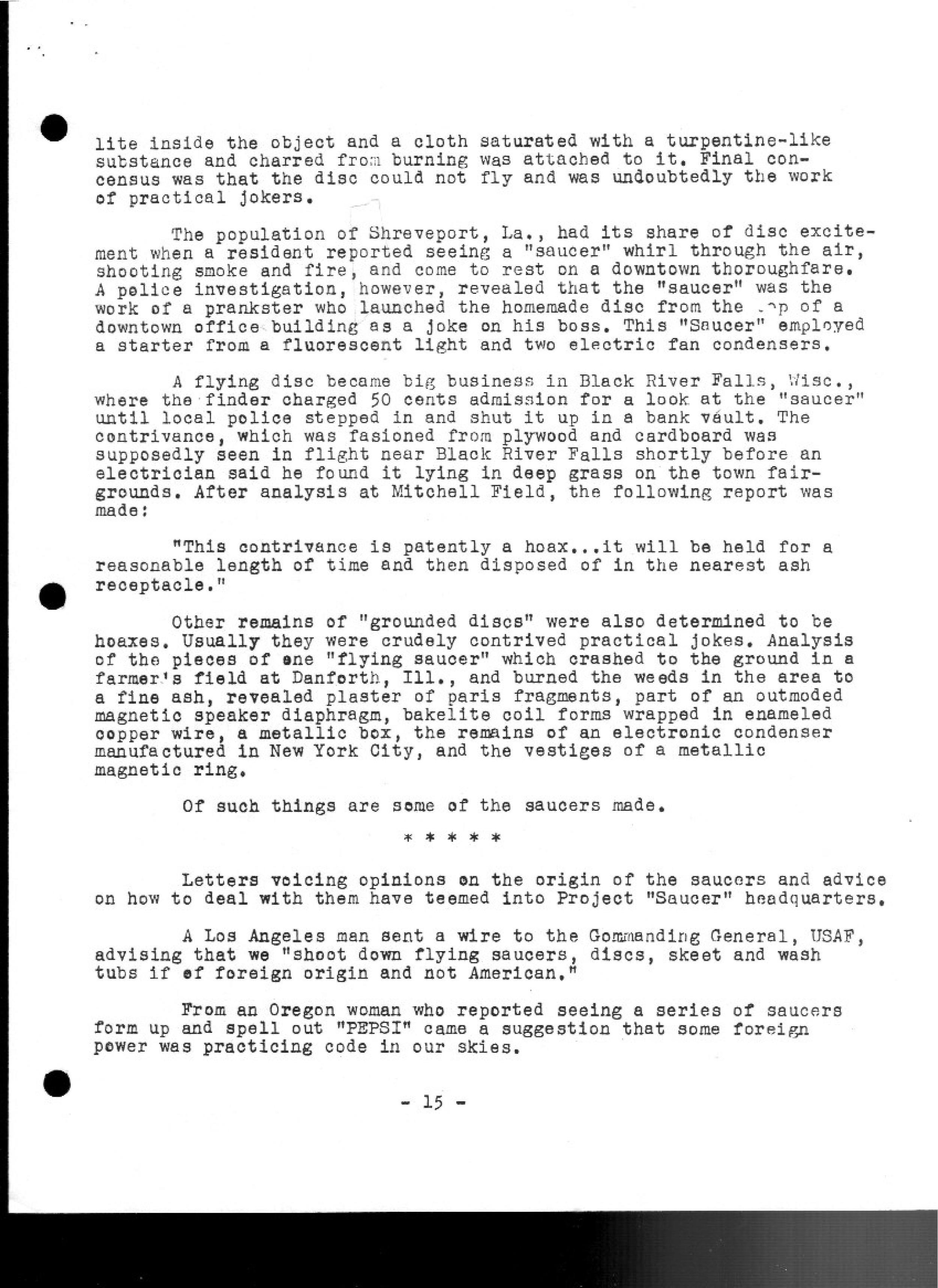 3-page-018.jpg
