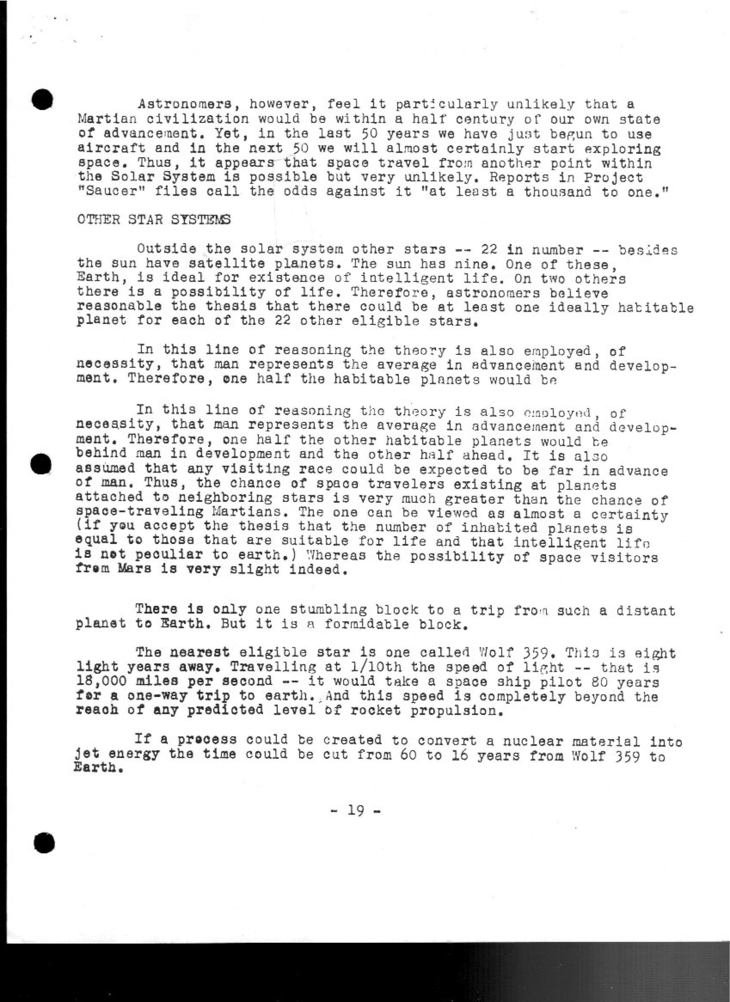 3-page-022.jpg
