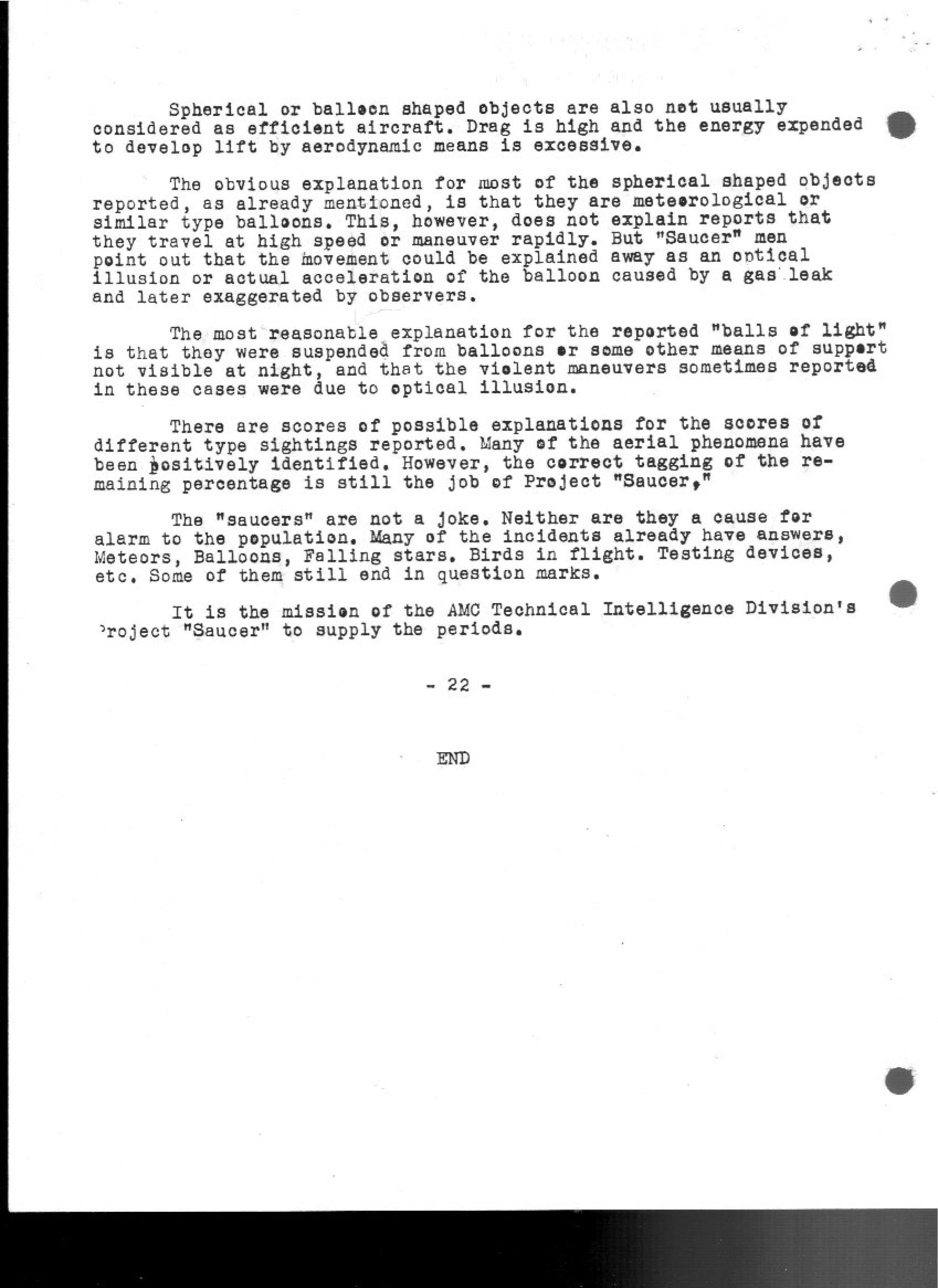 3-page-025.jpg