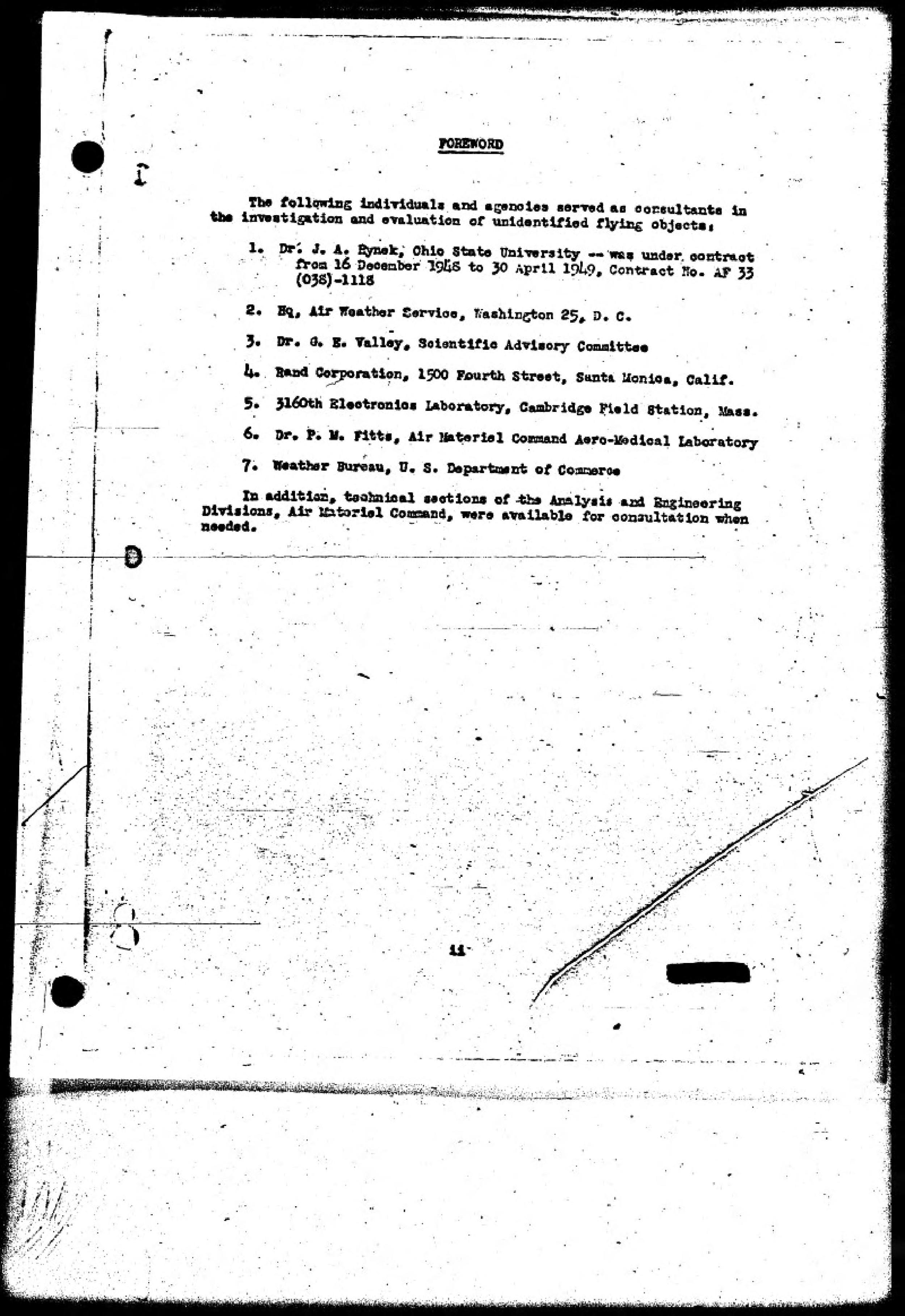 5-A-page-007.jpg