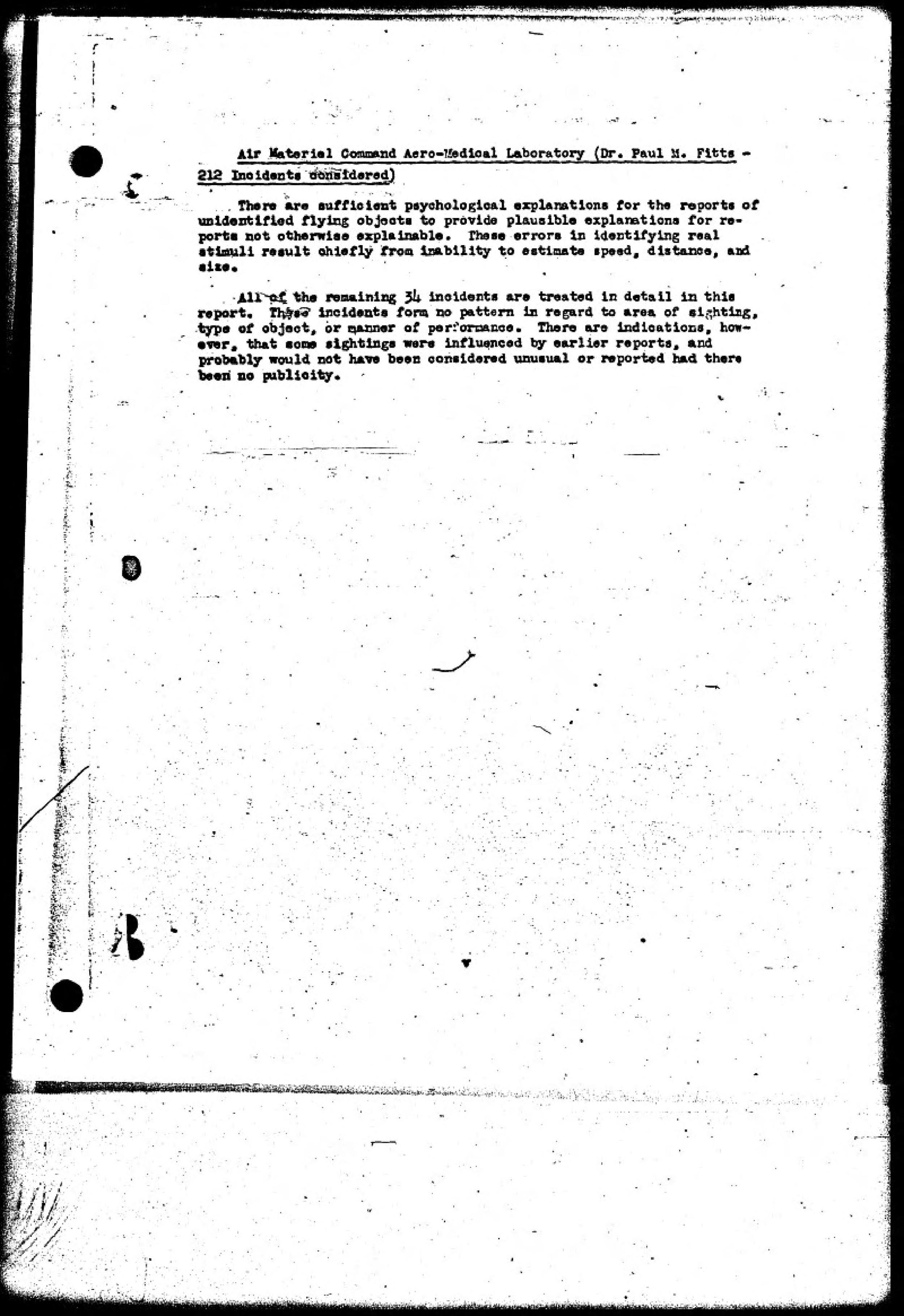 5-A-page-010.jpg
