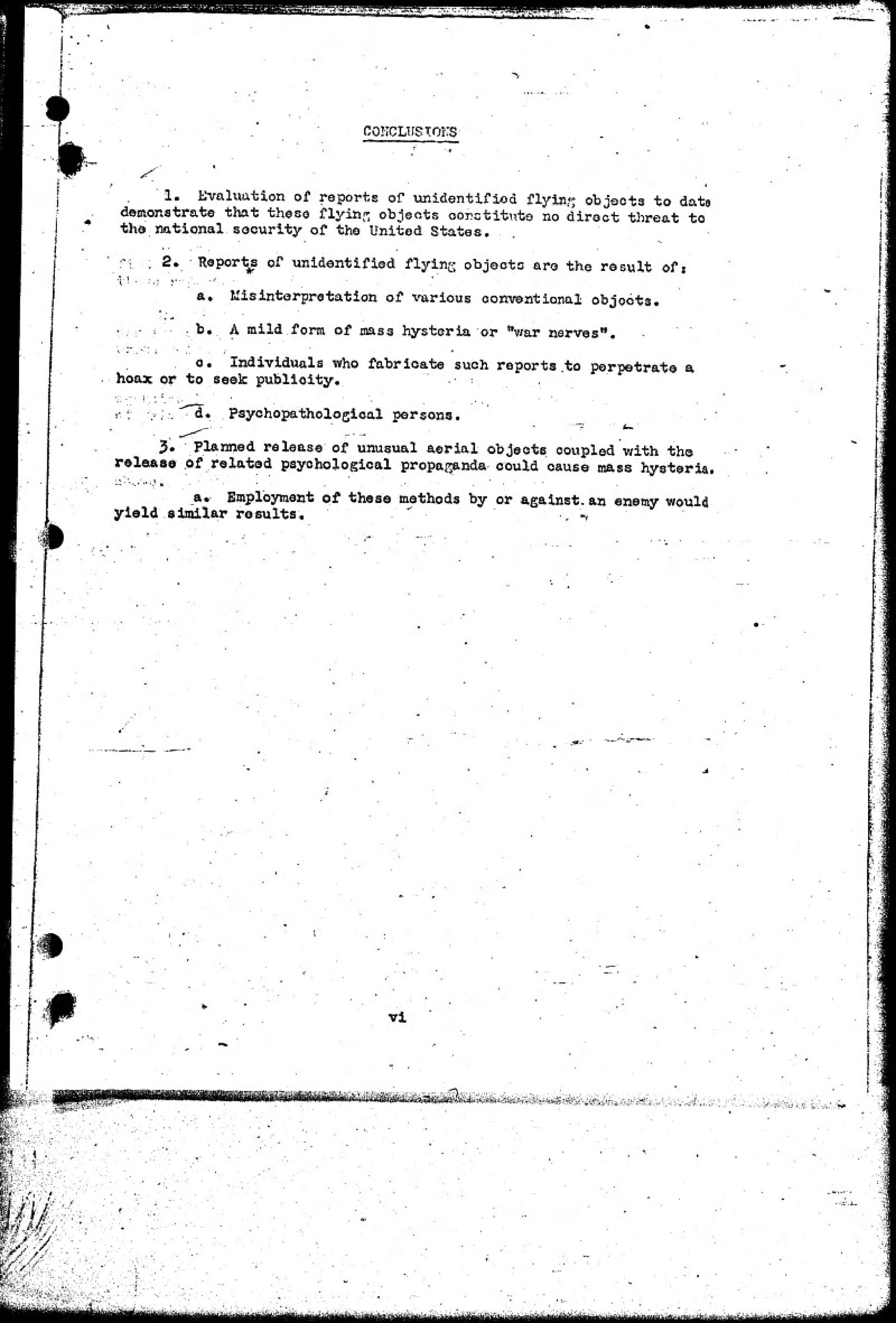 5-A-page-011.jpg
