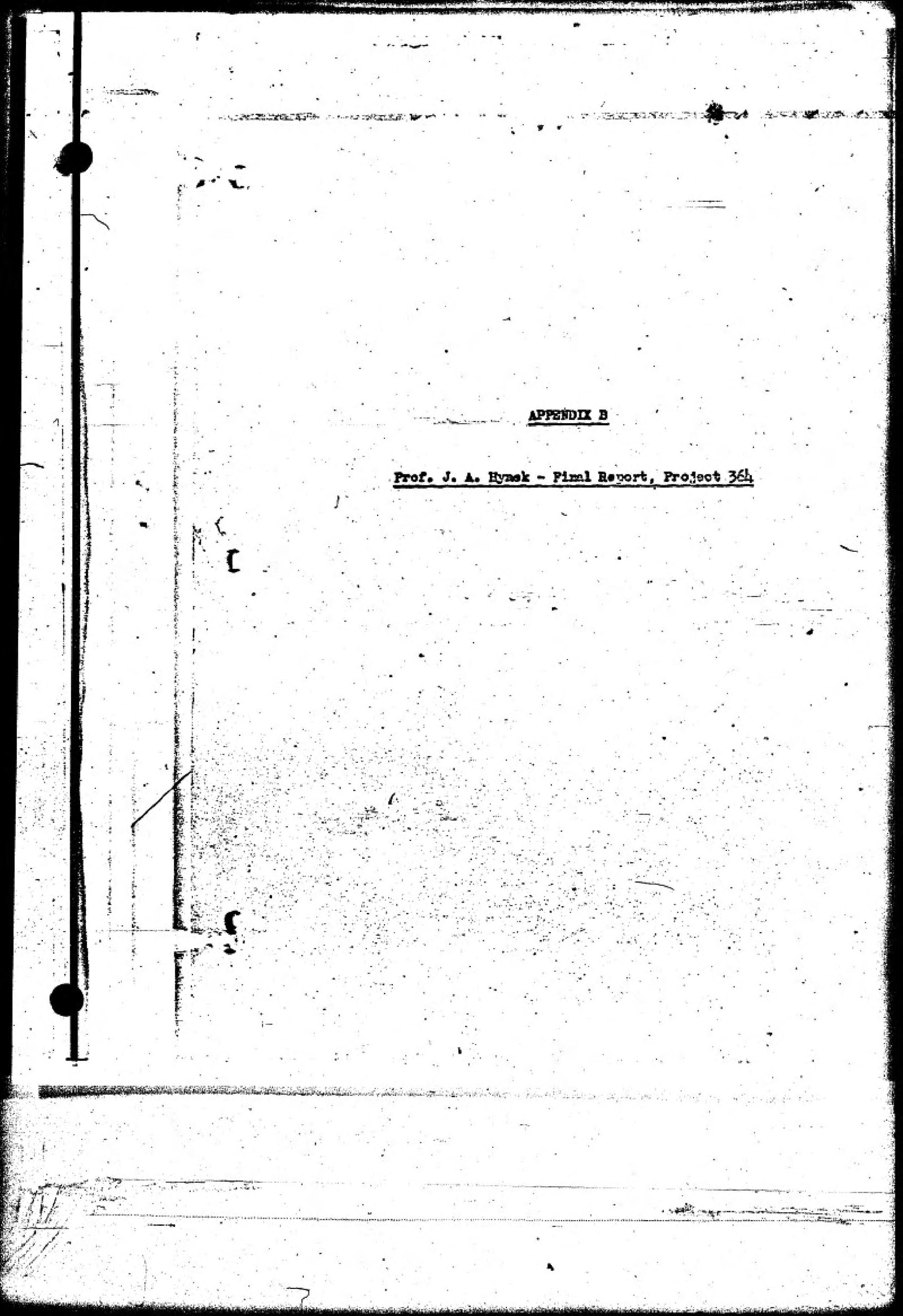 5-B-page-007.jpg