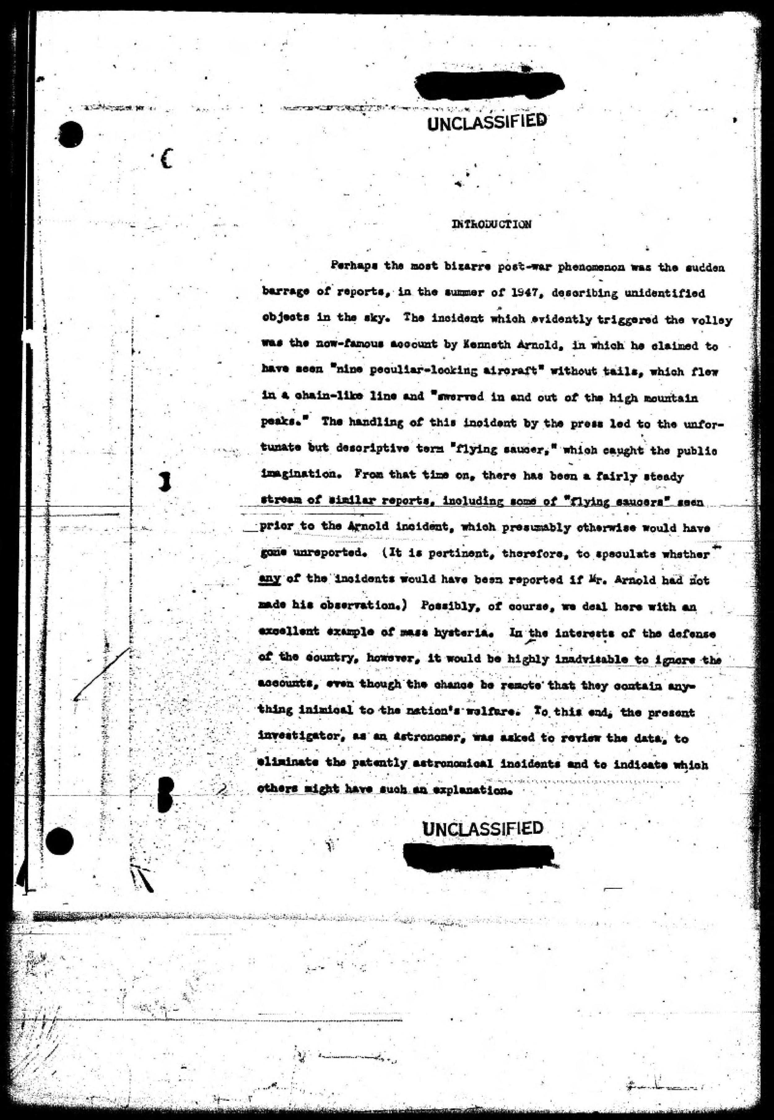5-C-page-002.jpg