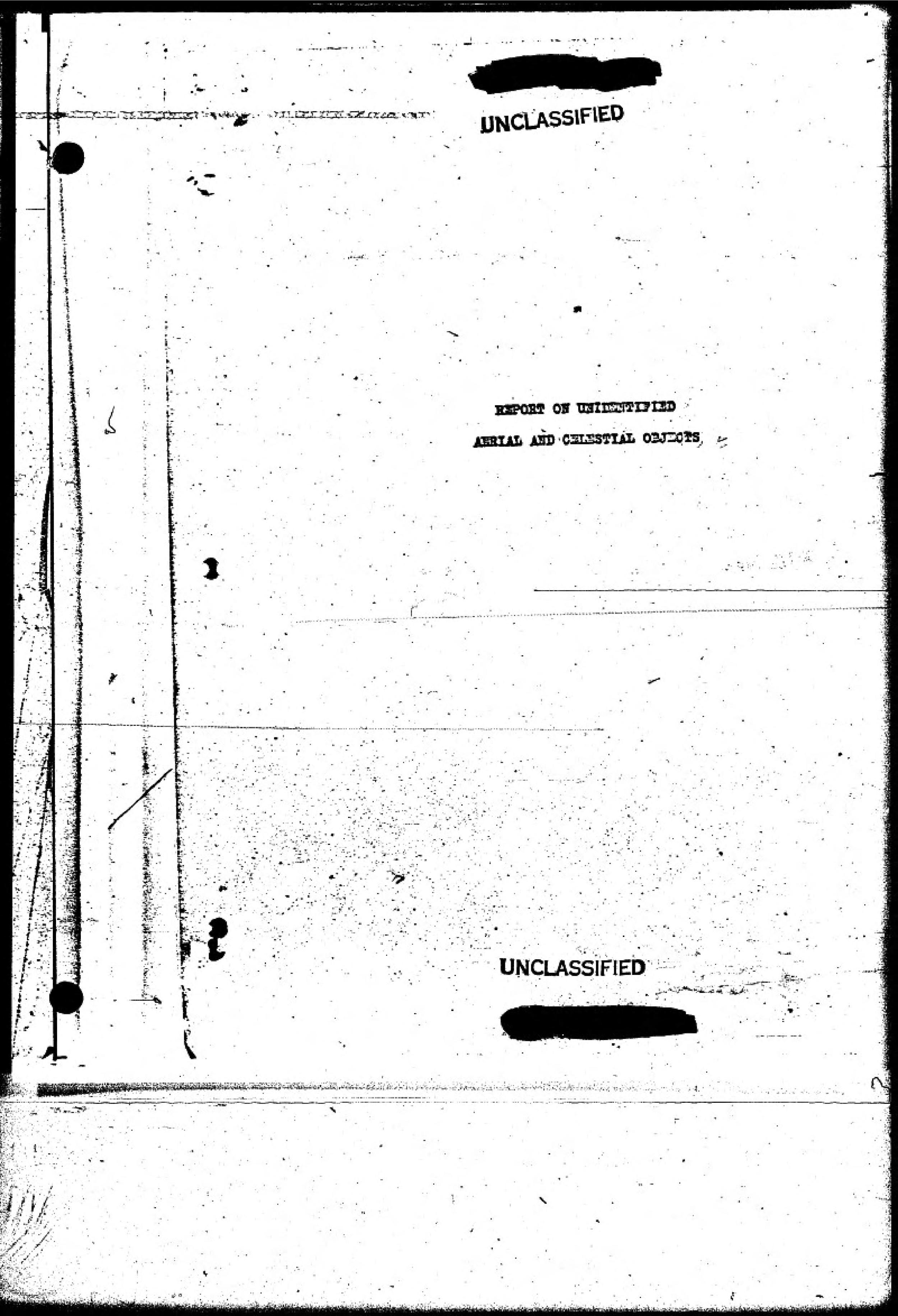 5-C-page-001.jpg