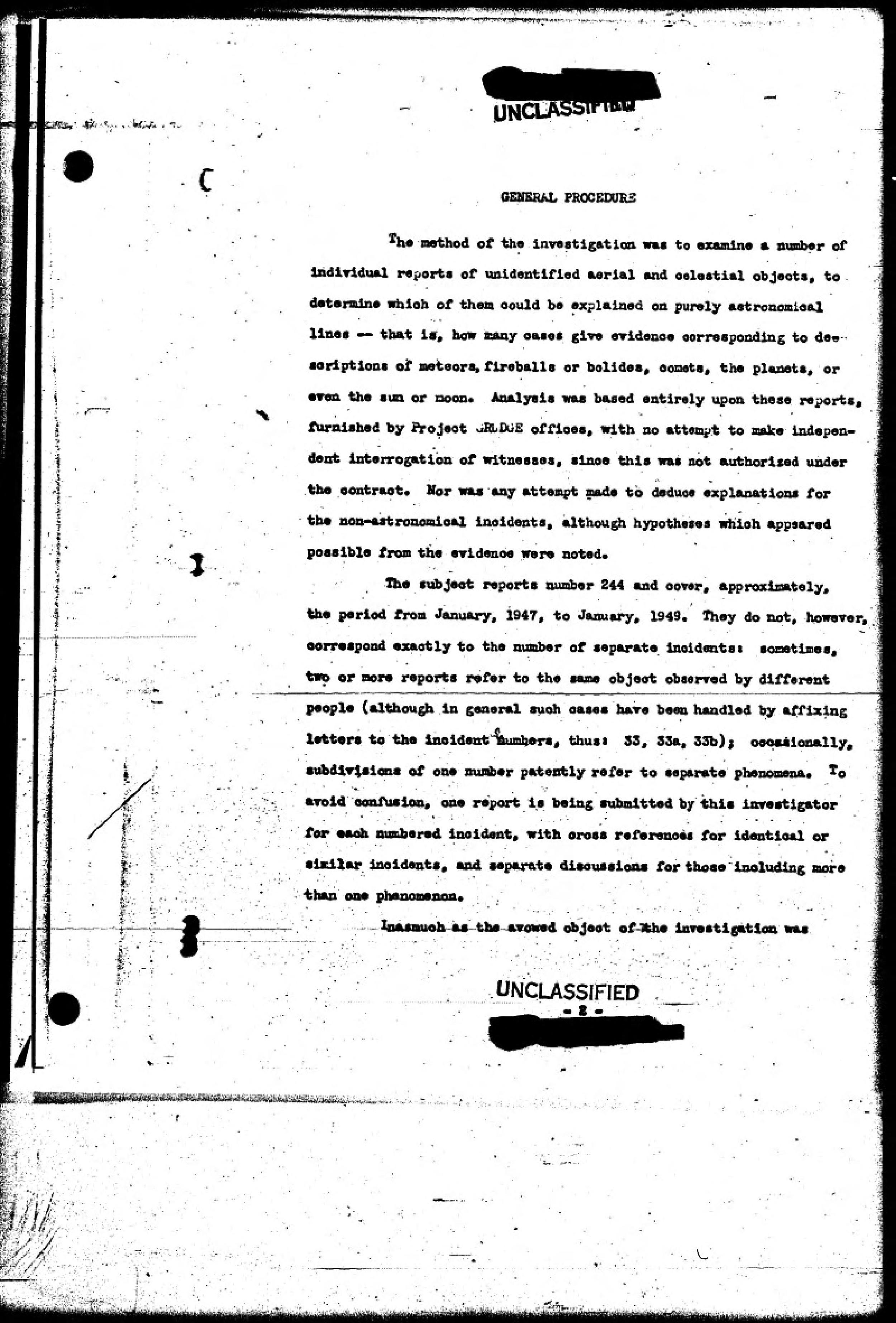 5-C-page-003.jpg