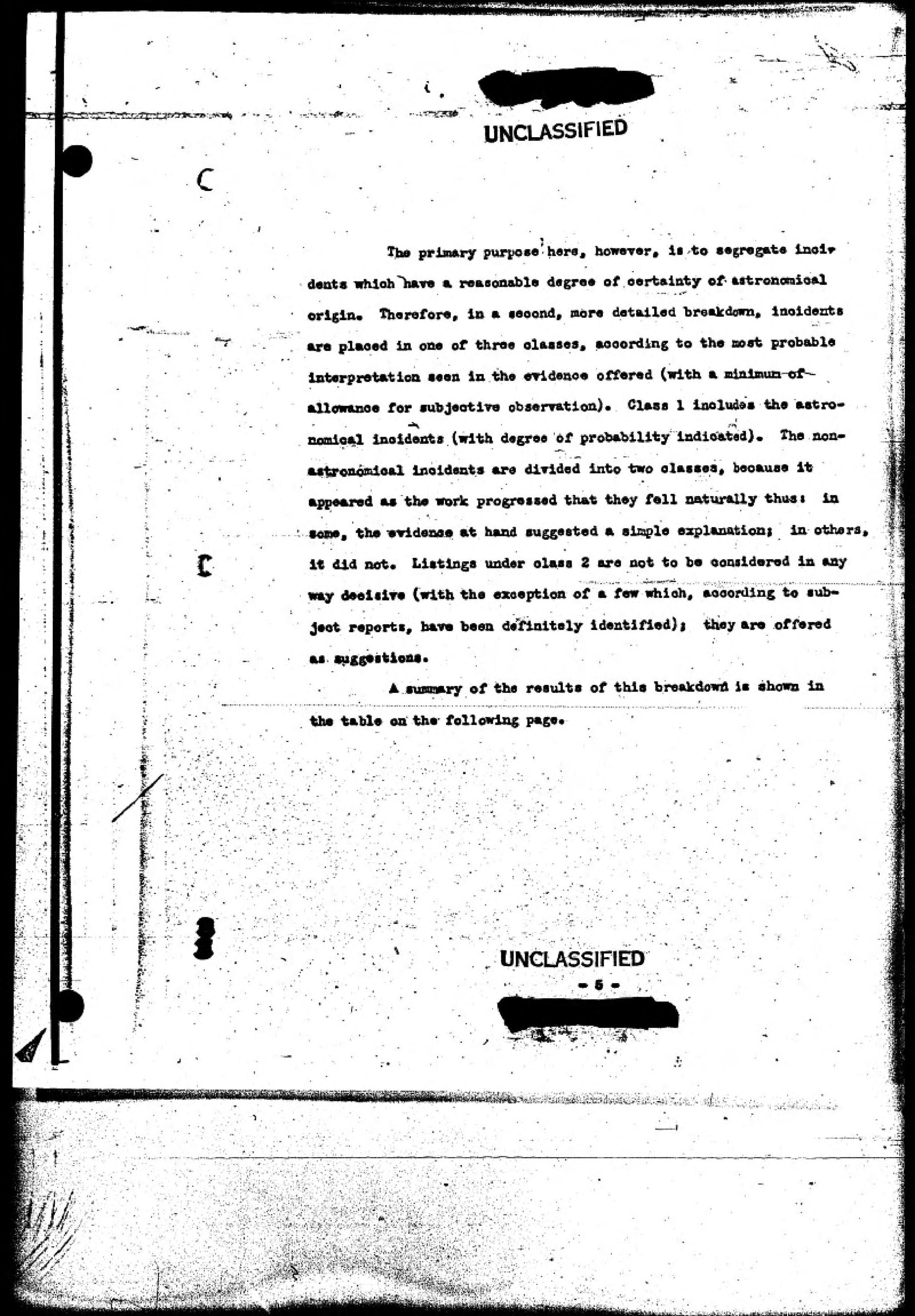 5-C-page-006.jpg