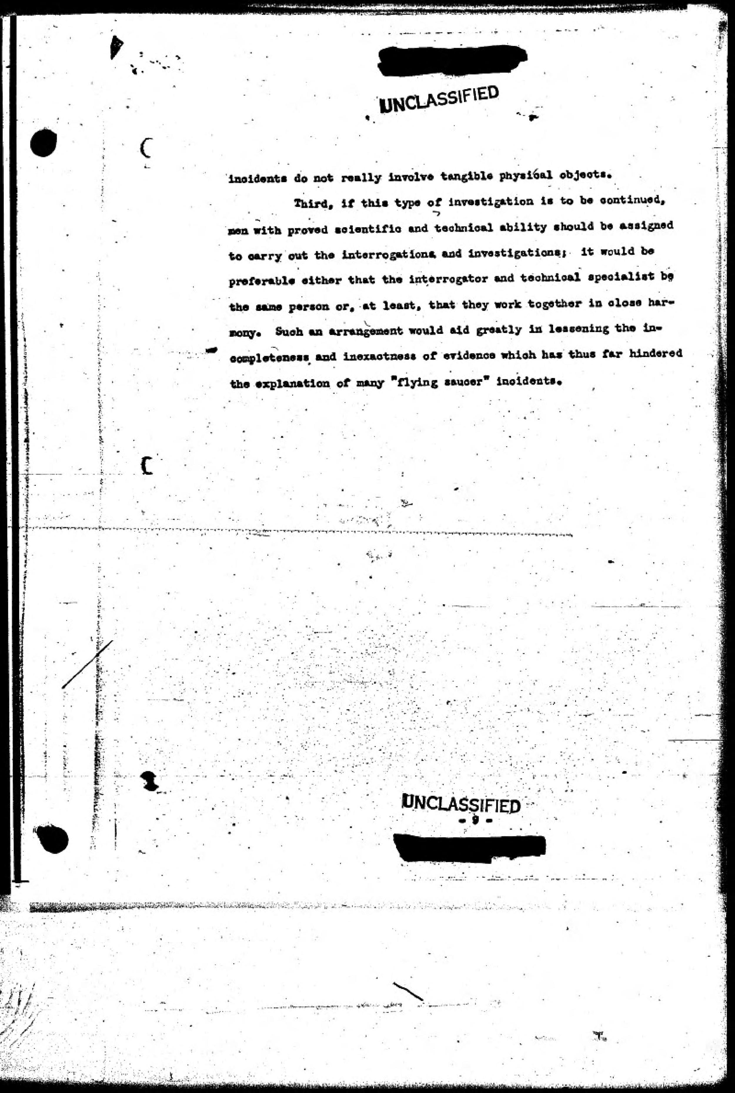 5-C-page-011.jpg