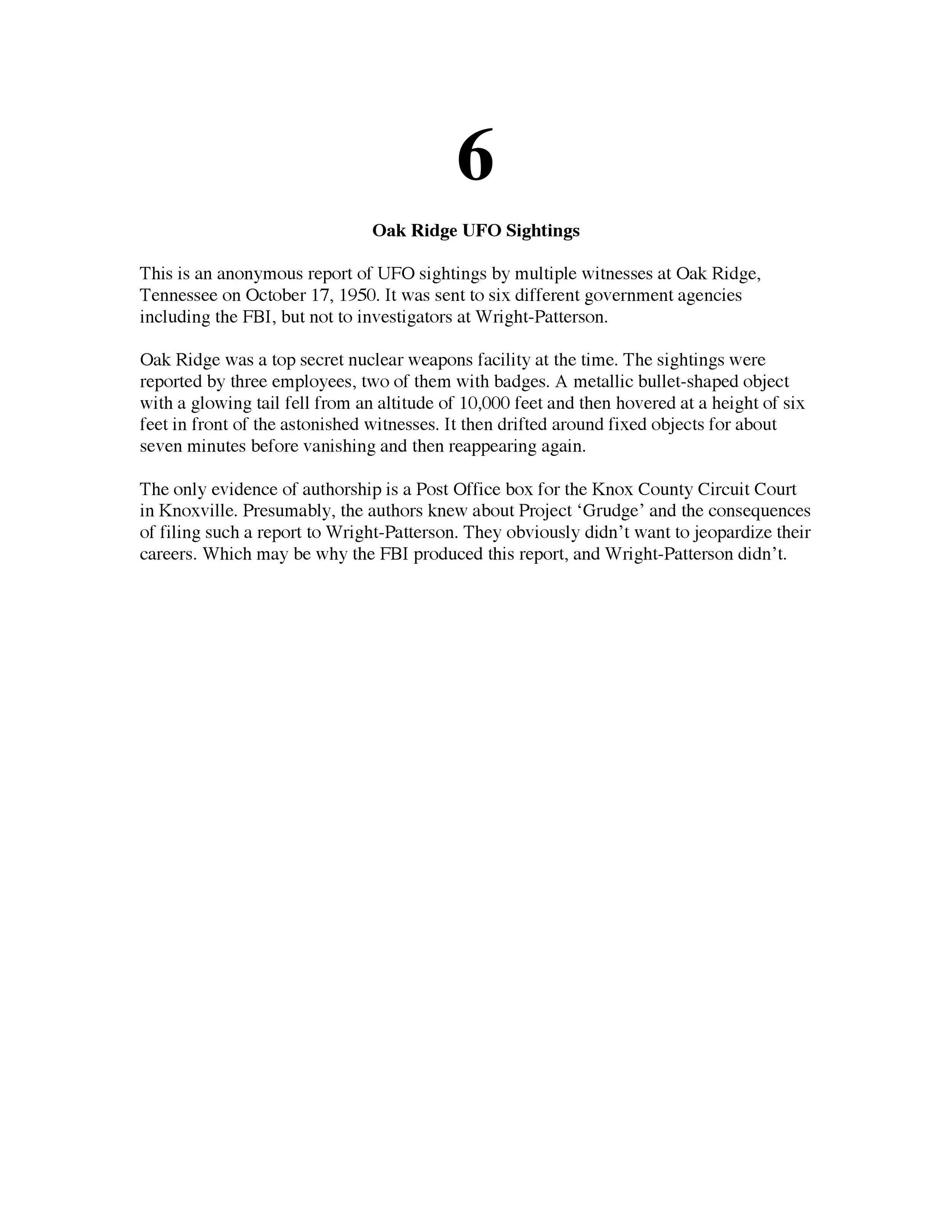 6-A-page-001.jpg