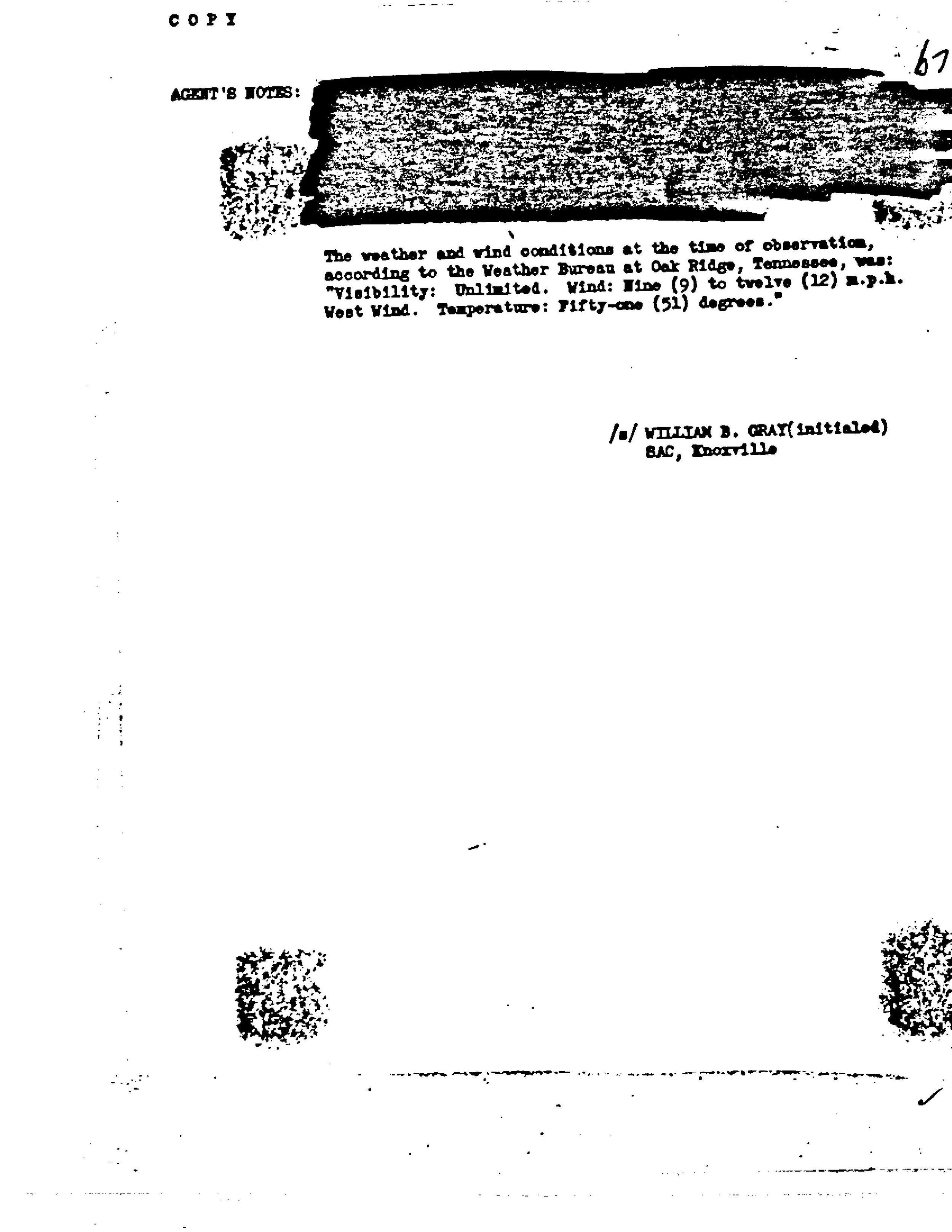 6-B-page-002.jpg