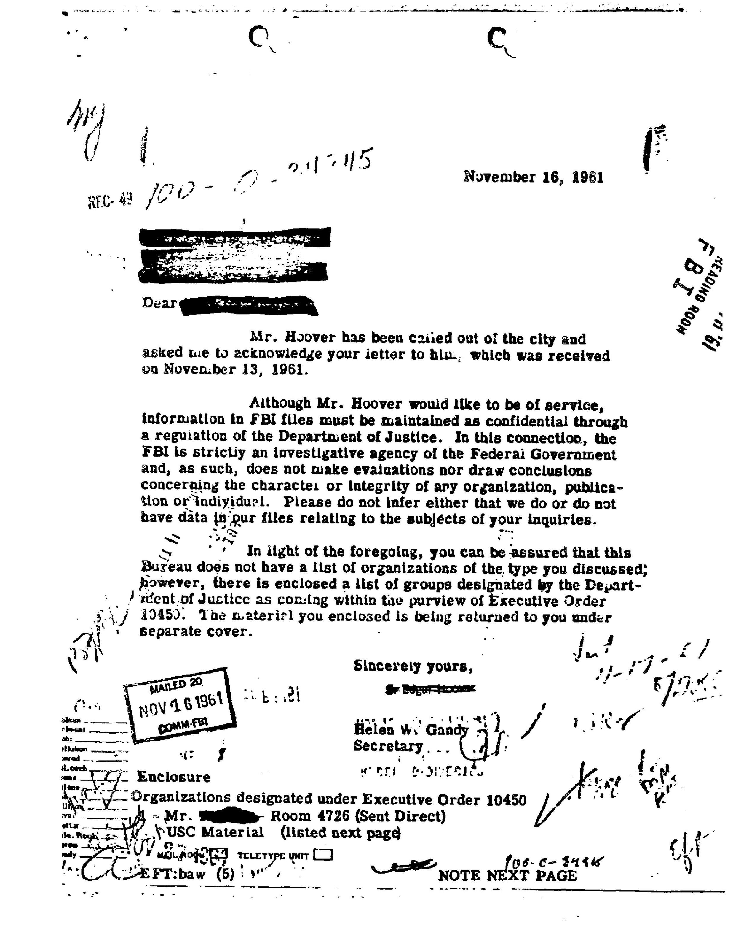 6-B-page-021.jpg